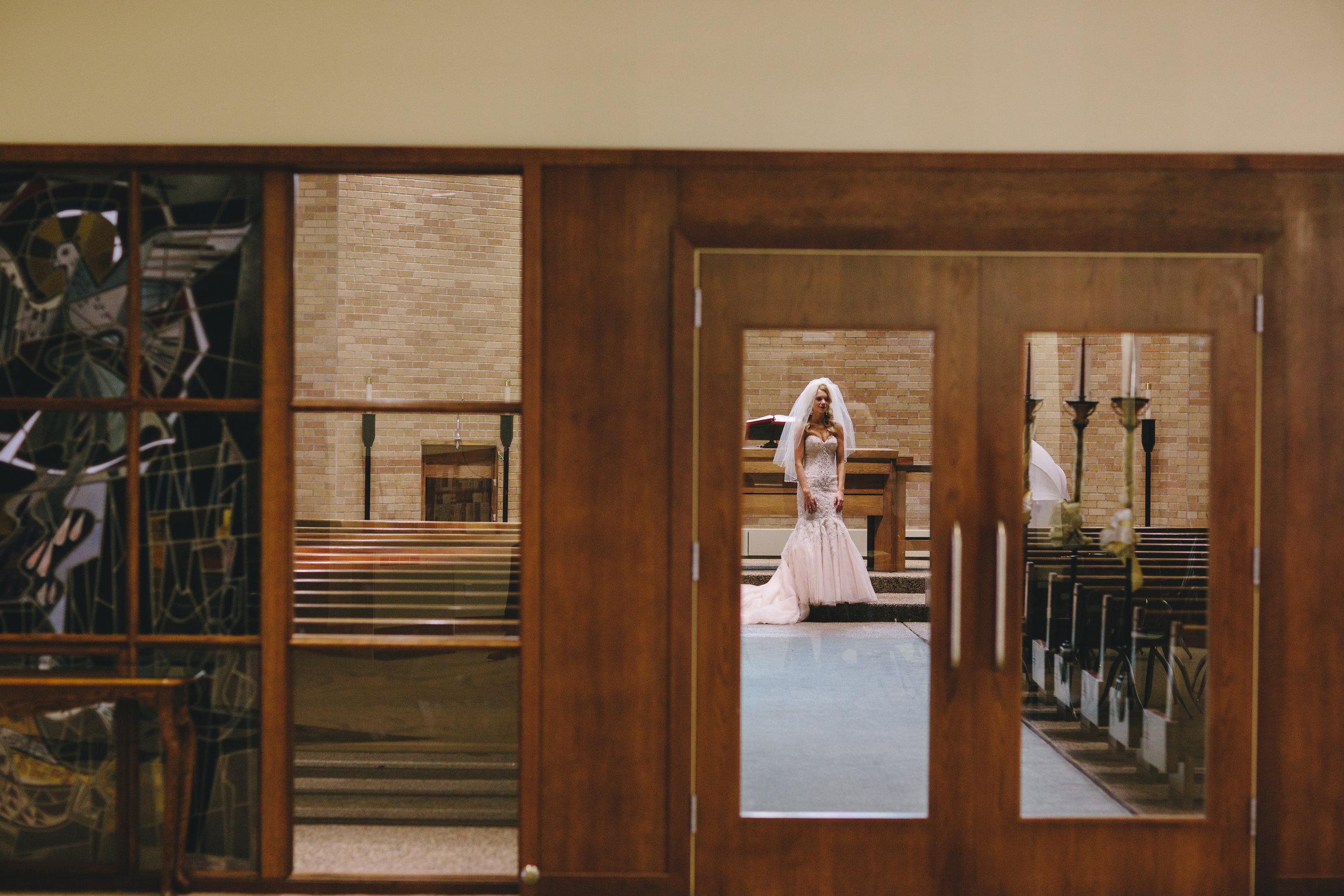 RachelandJustinwedding0191.jpg