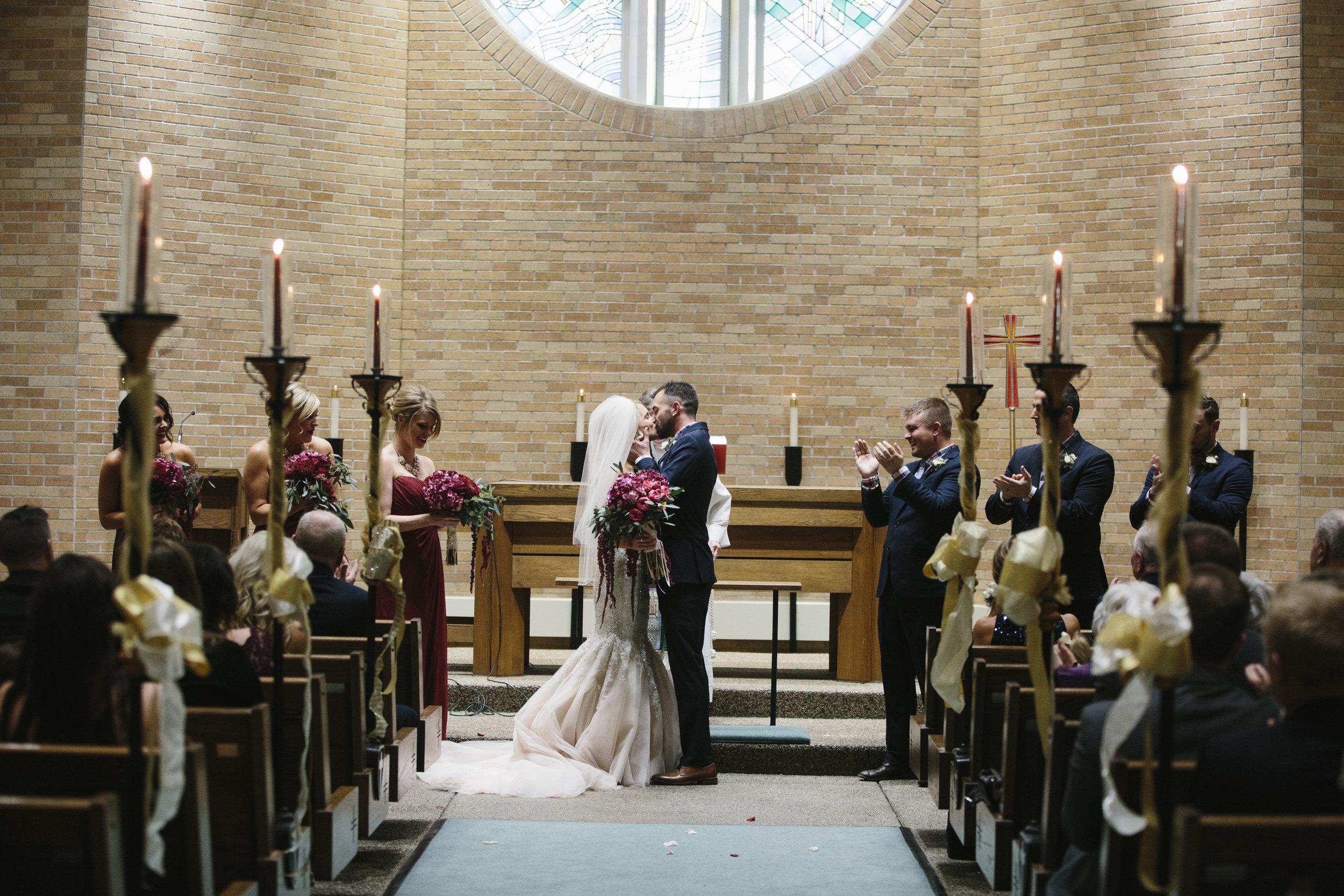 RachelandJustinwedding0353.jpg