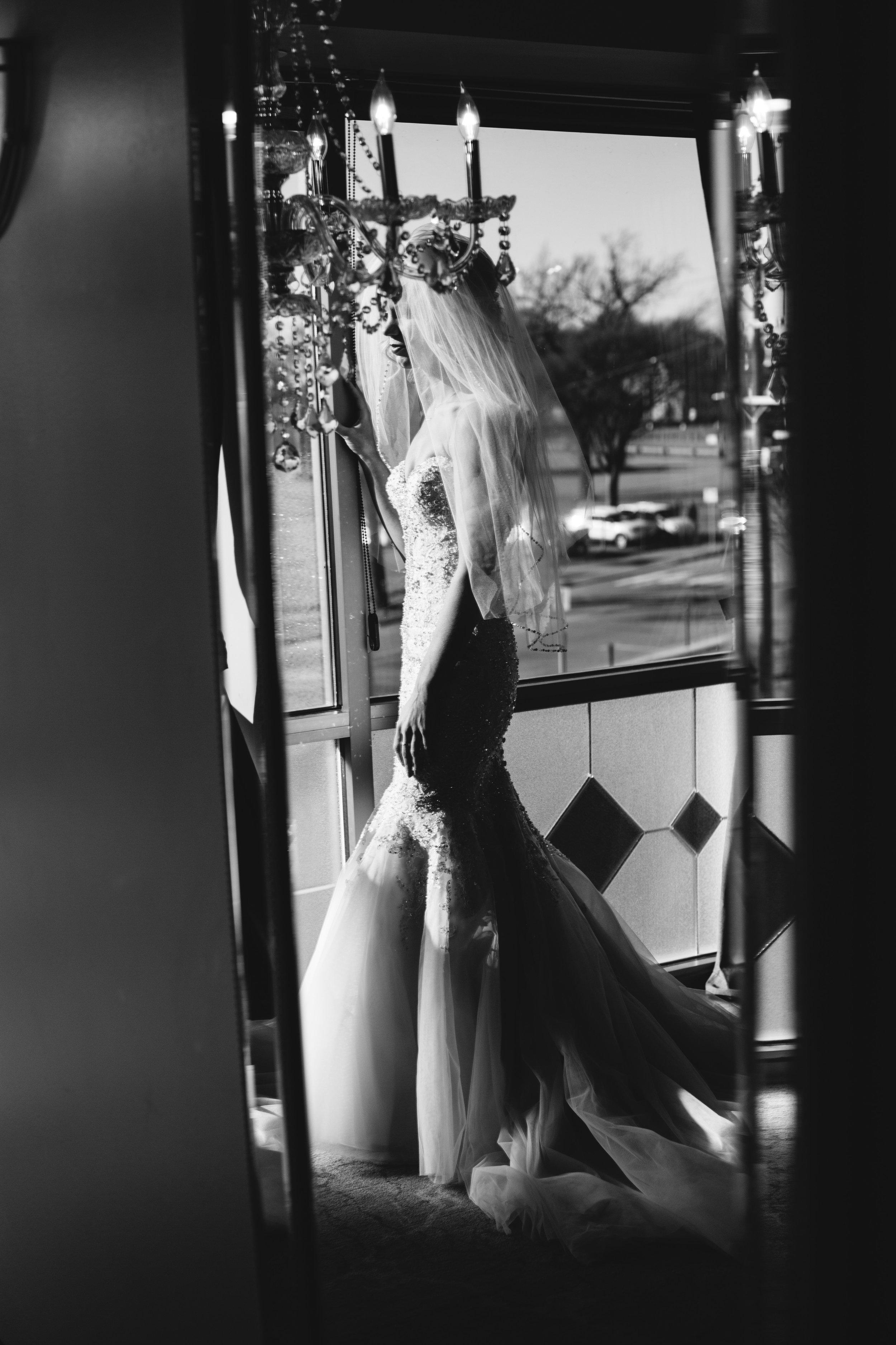 RachelandJustinwedding0098.jpg