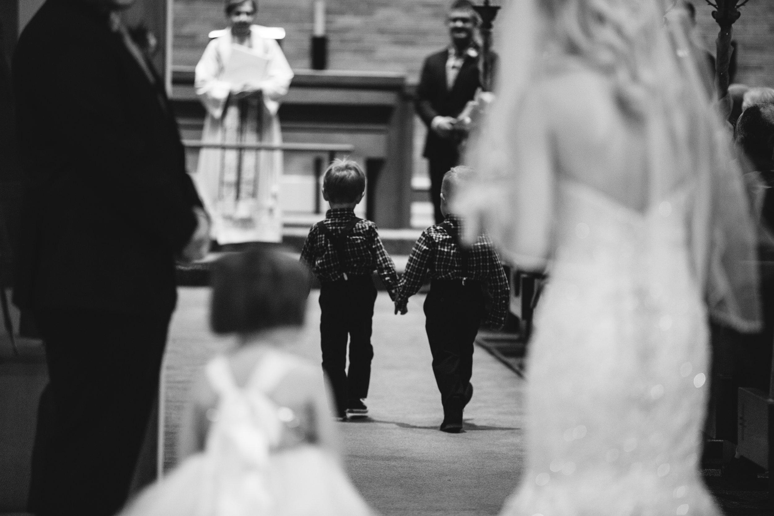 RachelandJustinwedding0272.jpg