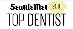 2018-top-dentist-1038x413.jpg