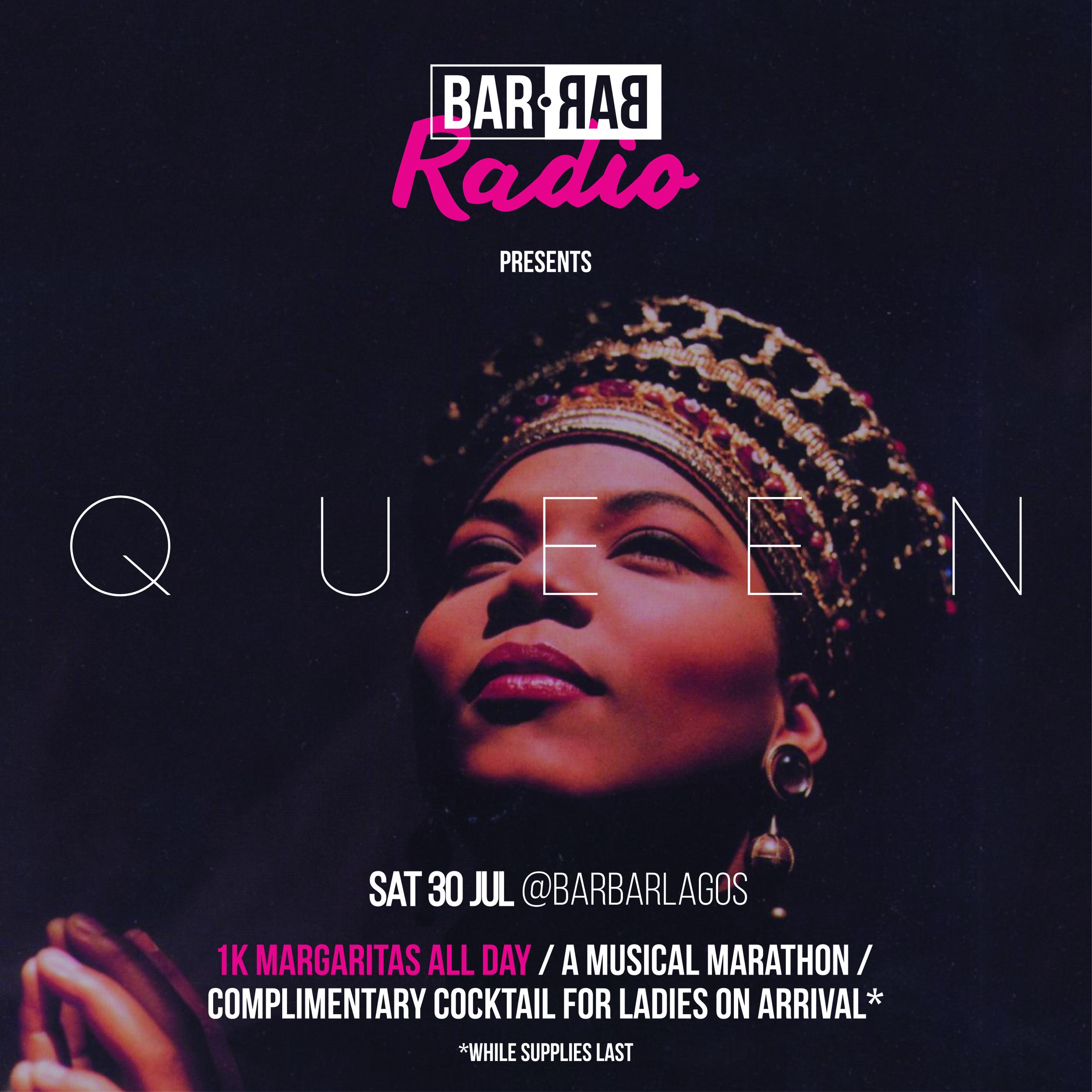 Queen Radio.jpg