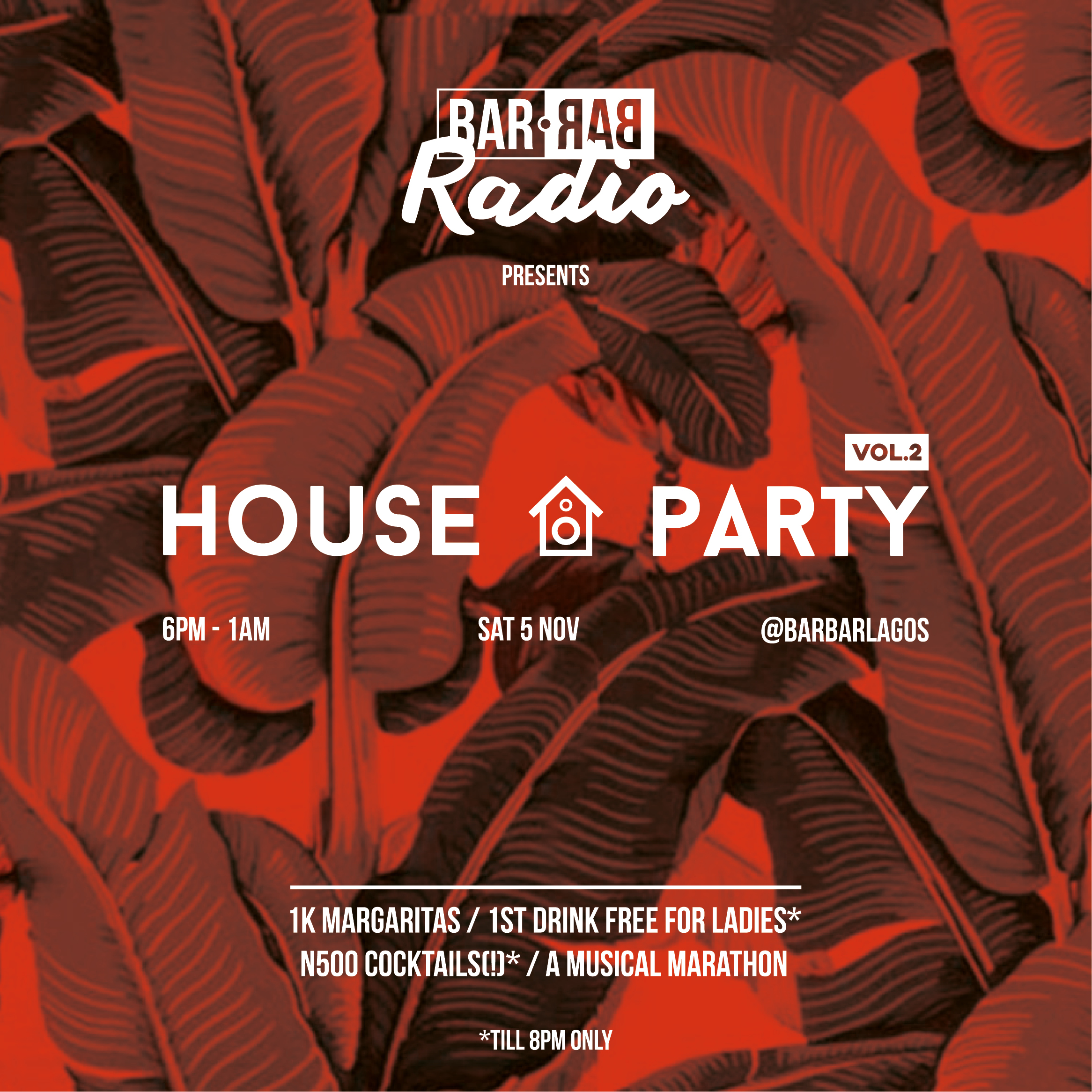 House Party Insta.jpg