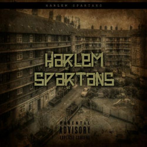 Harlem Spartans.jpg