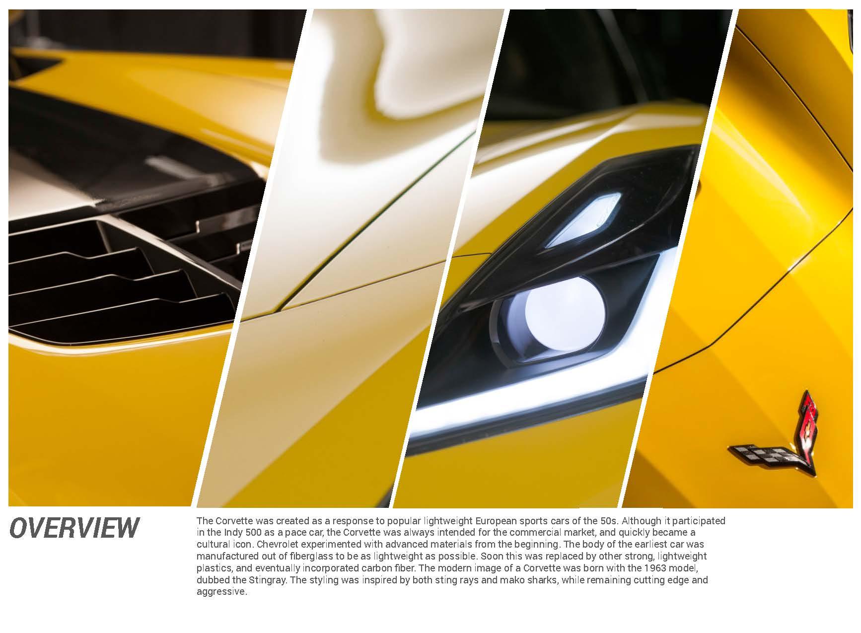 Corvette Style Guide FINAL_Page_02.jpg