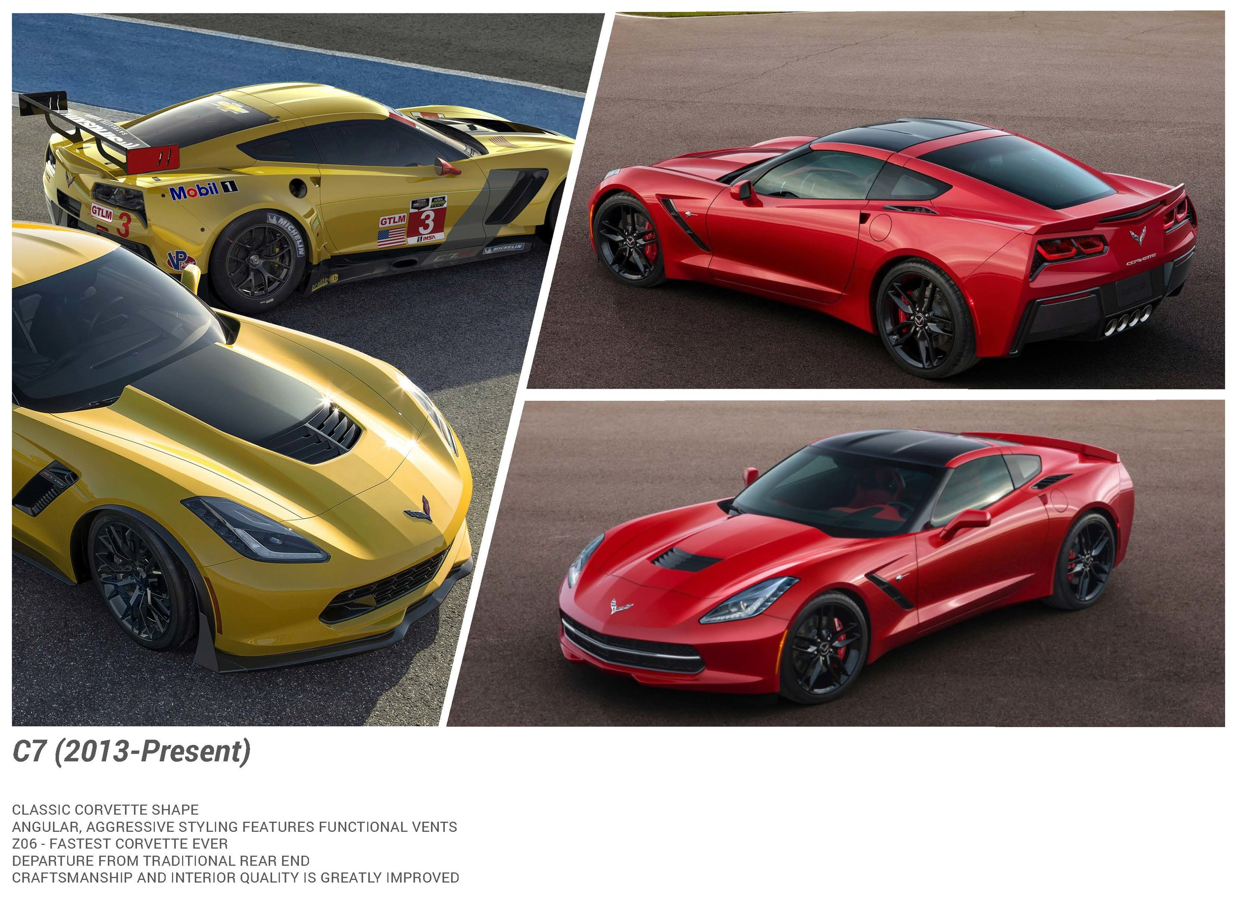 Corvette Style Guide FINAL_Page_06.jpg
