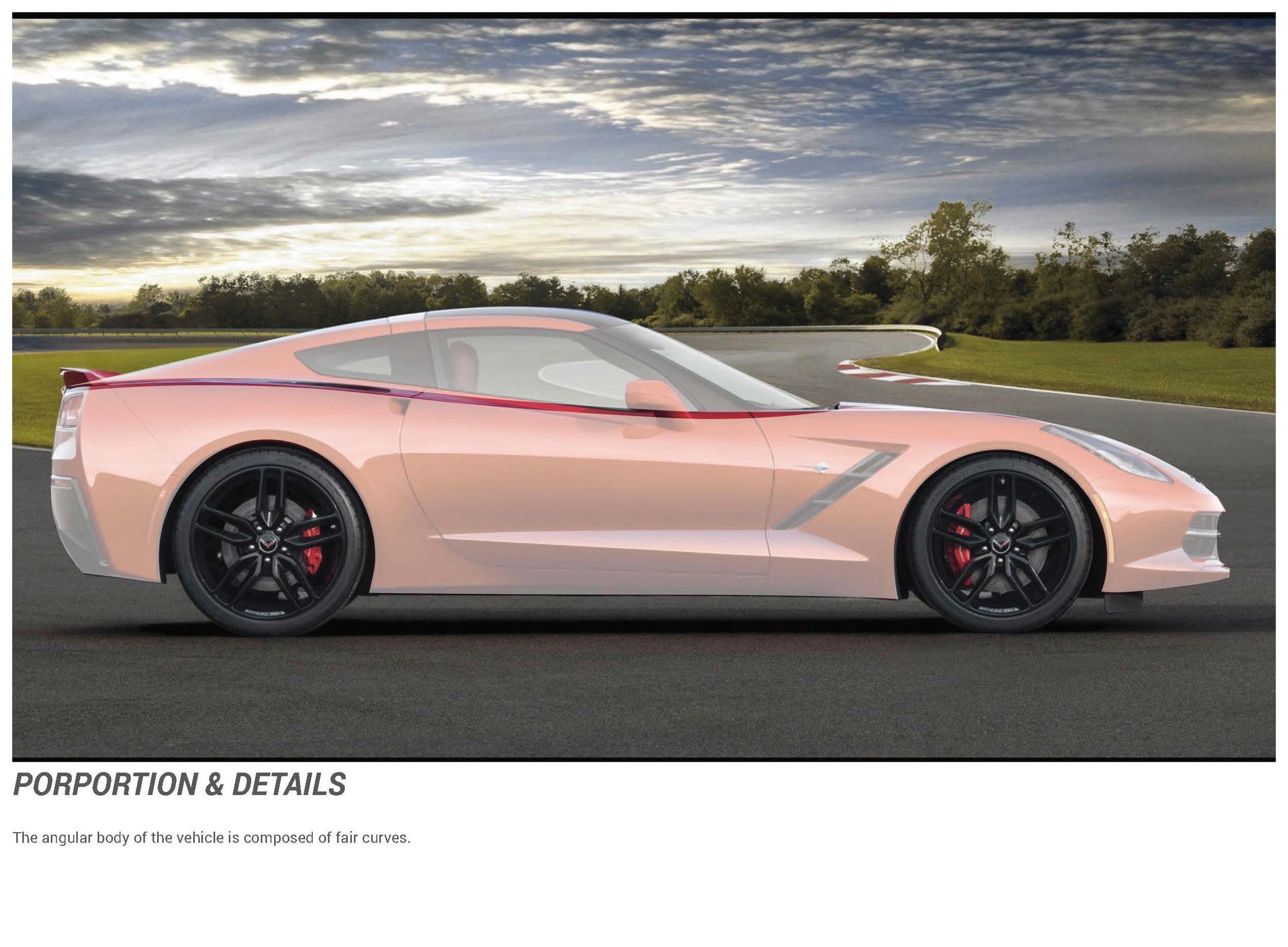 Corvette Style Guide FINAL_Page_07.jpg
