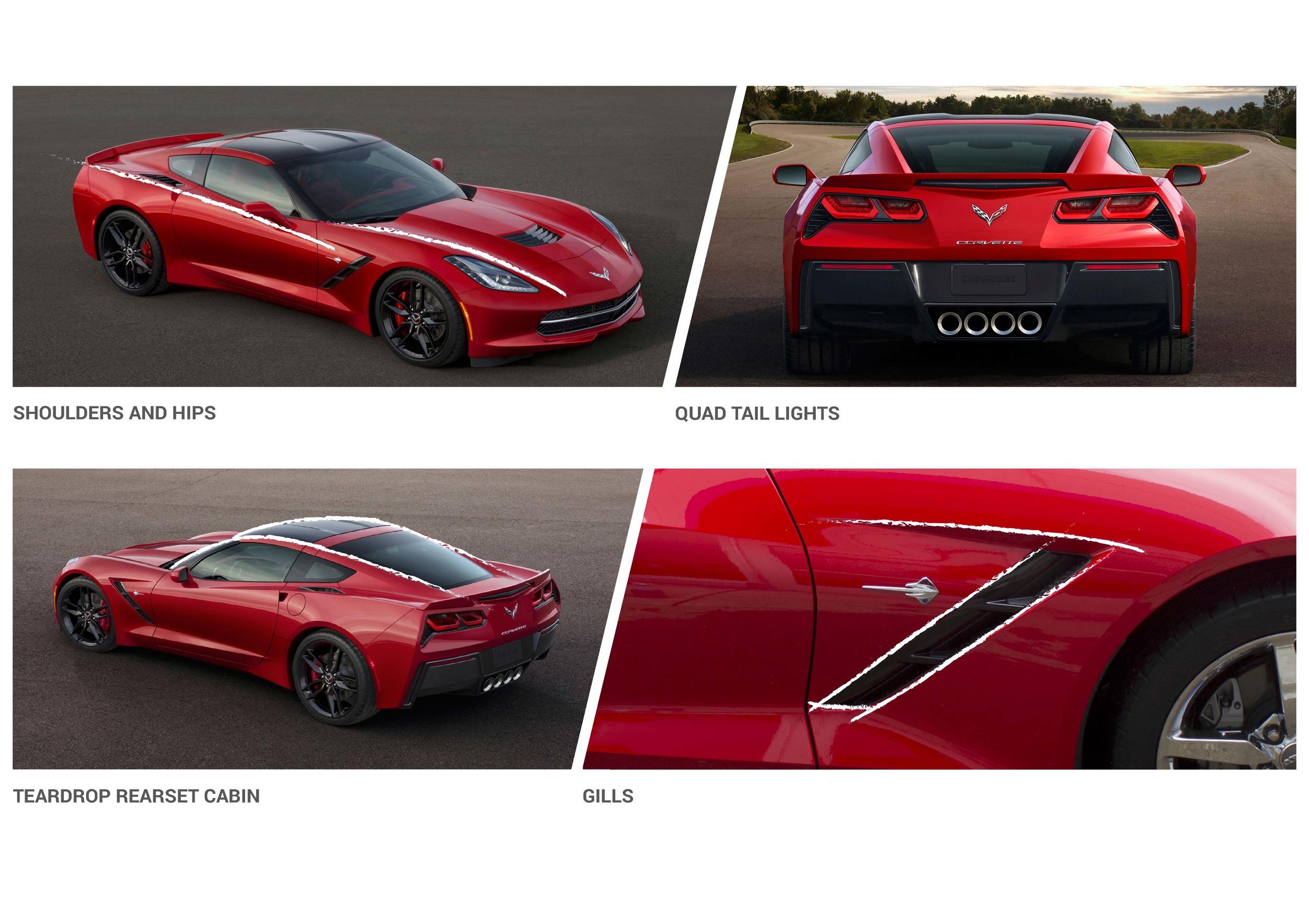 Corvette Style Guide FINAL_Page_08.jpg