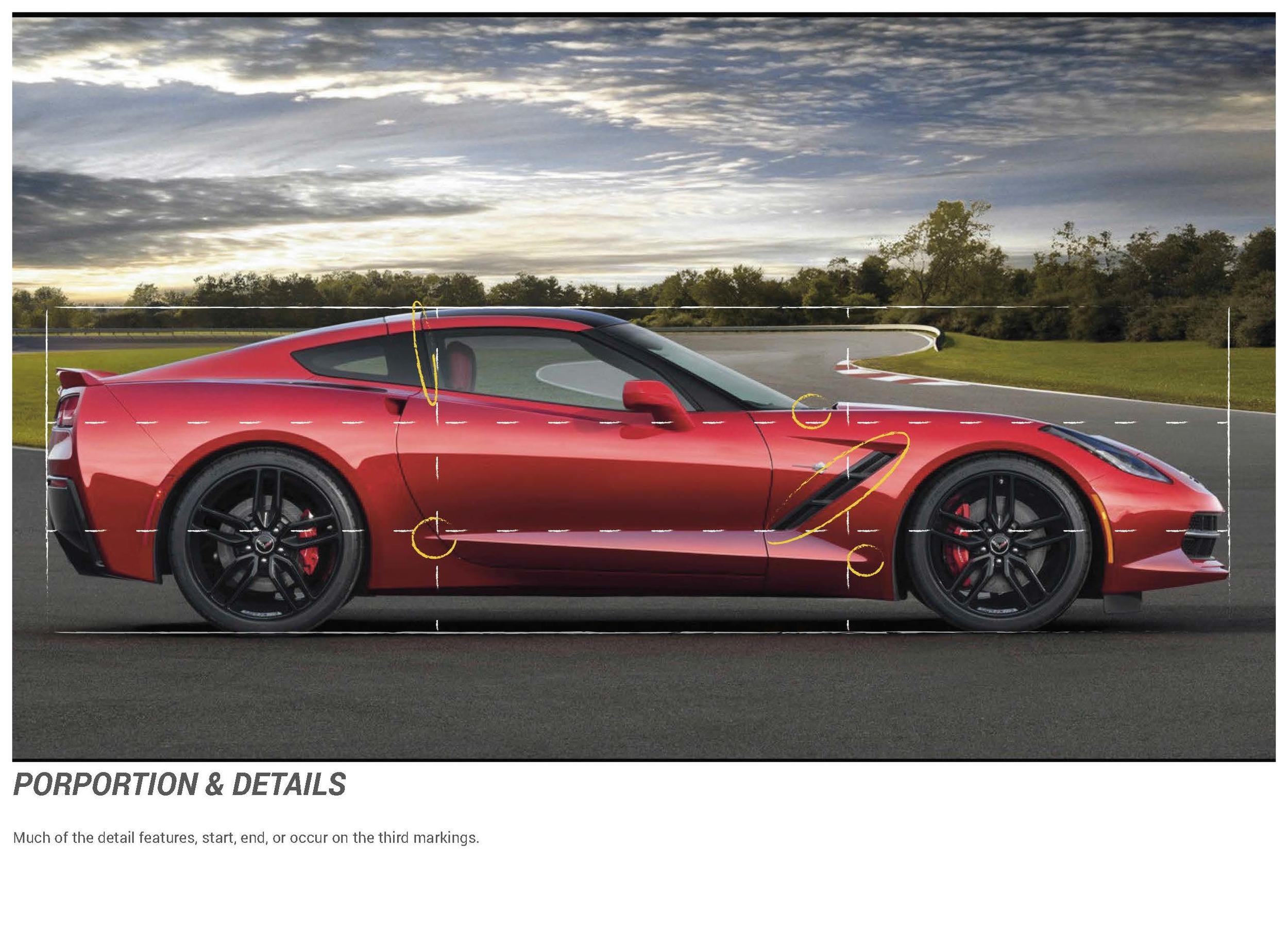 Corvette Style Guide FINAL_Page_10.jpg