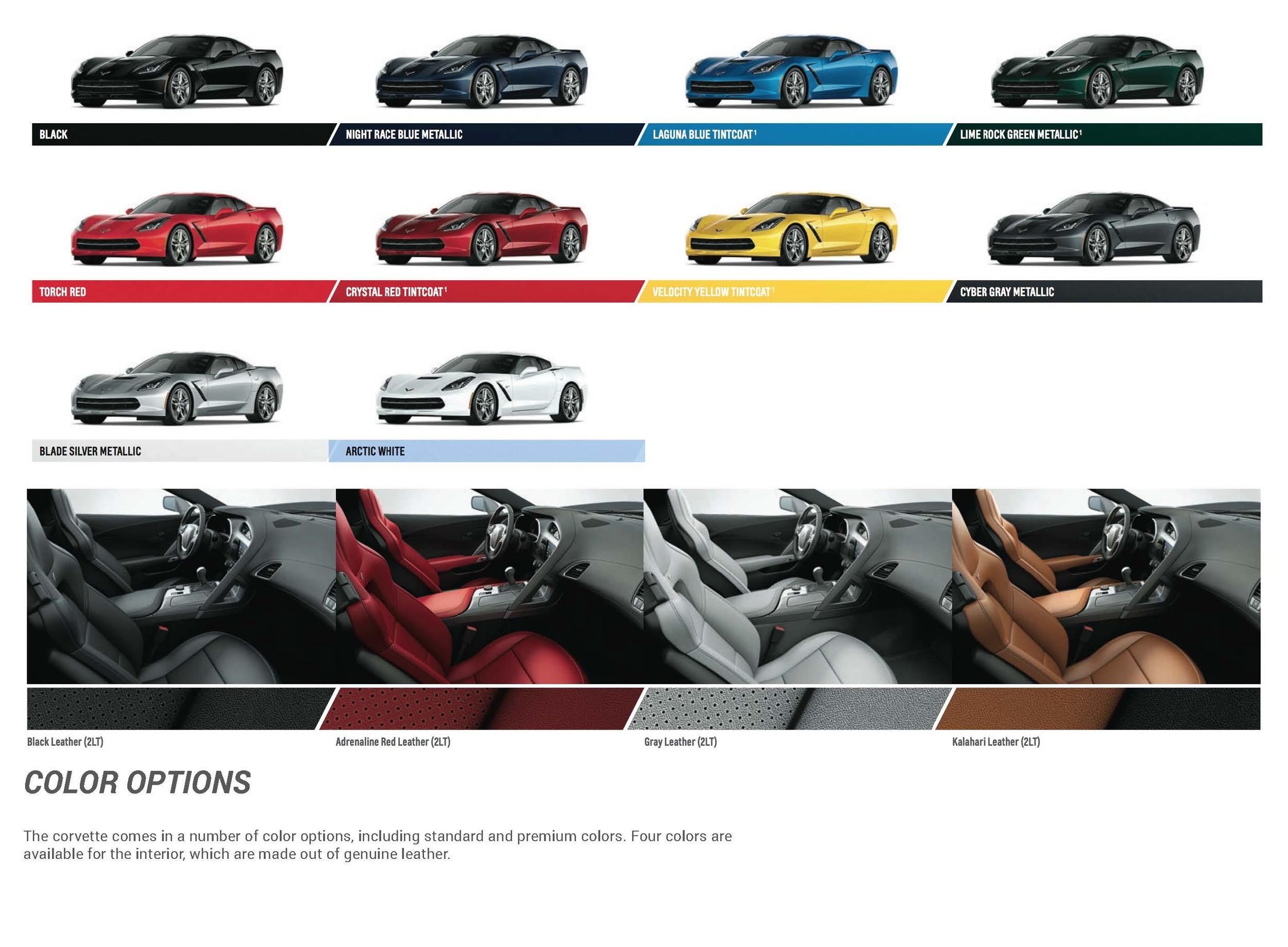 Corvette Style Guide FINAL_Page_13.jpg