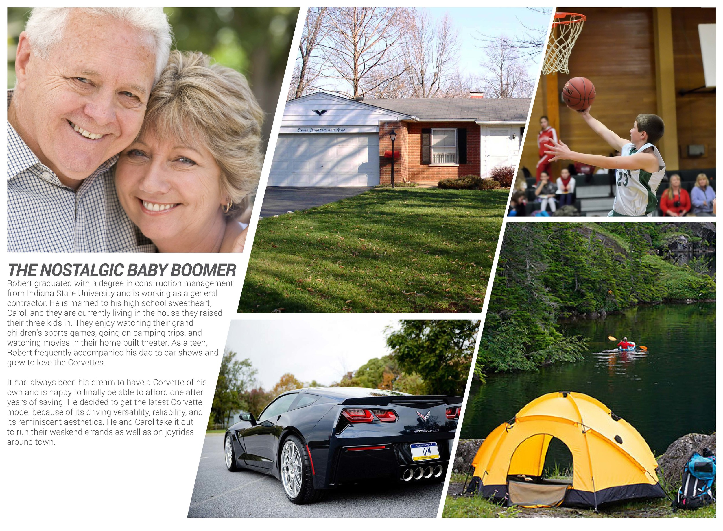 Corvette Style Guide FINAL_Page_15.jpg