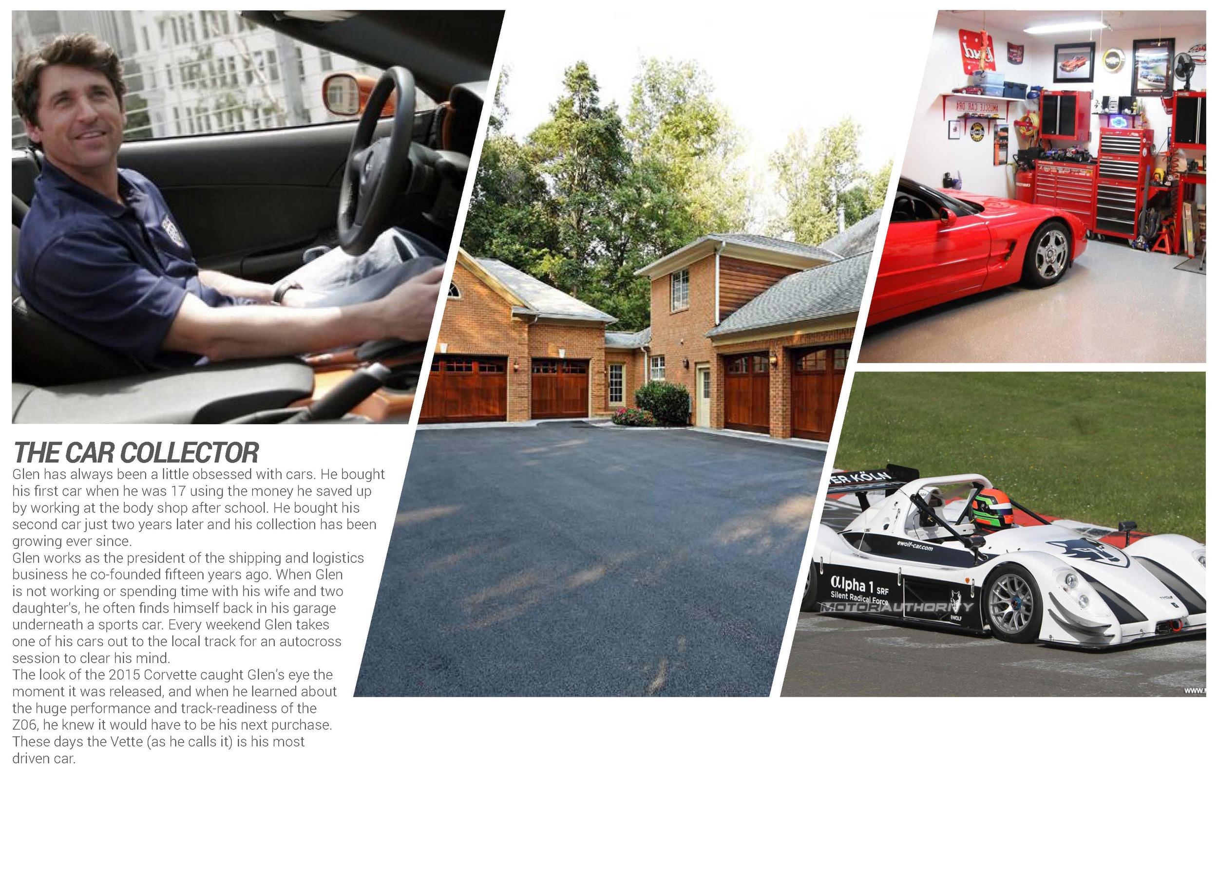 Corvette Style Guide FINAL_Page_17.jpg