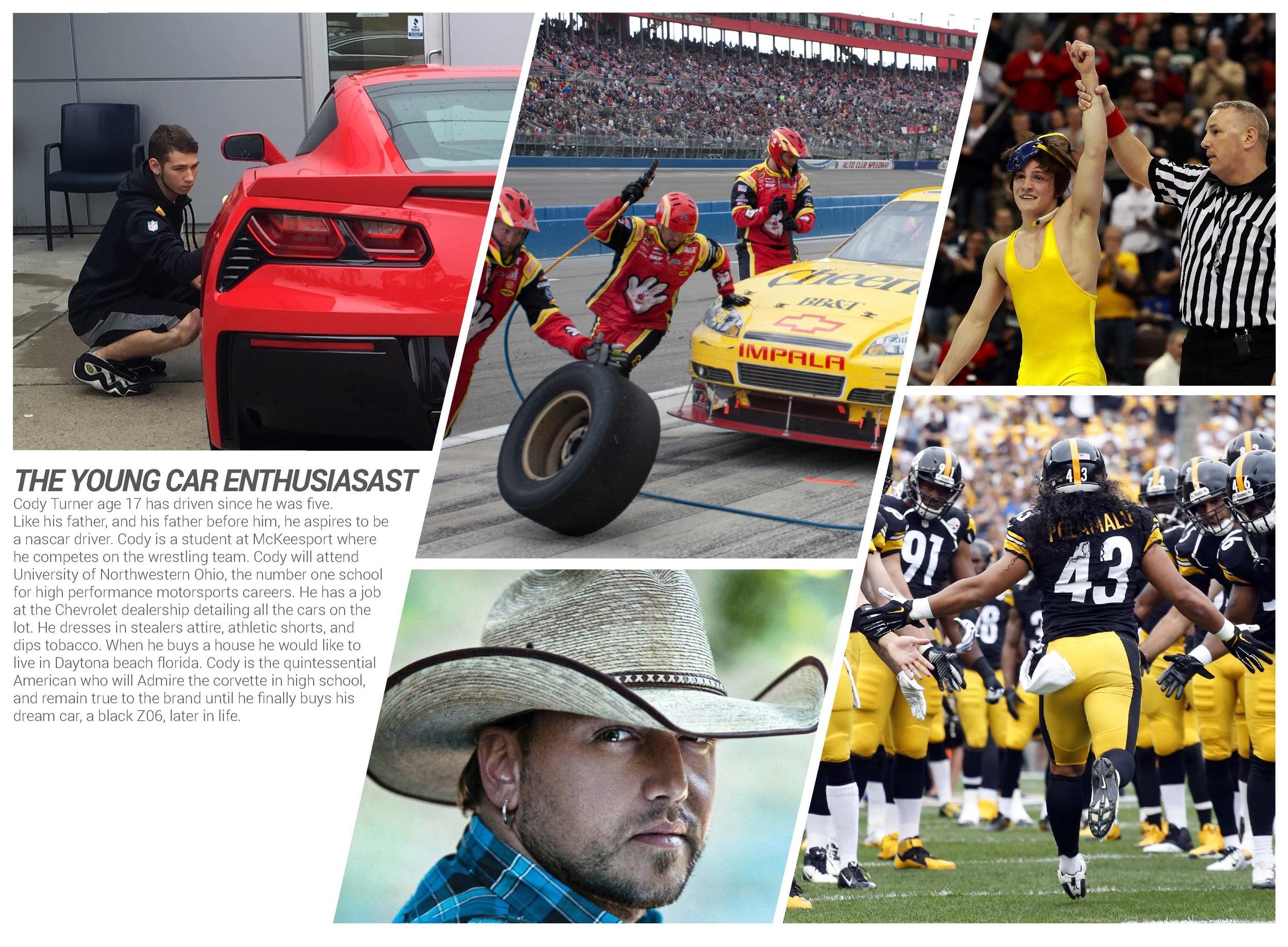 Corvette Style Guide FINAL_Page_16.jpg