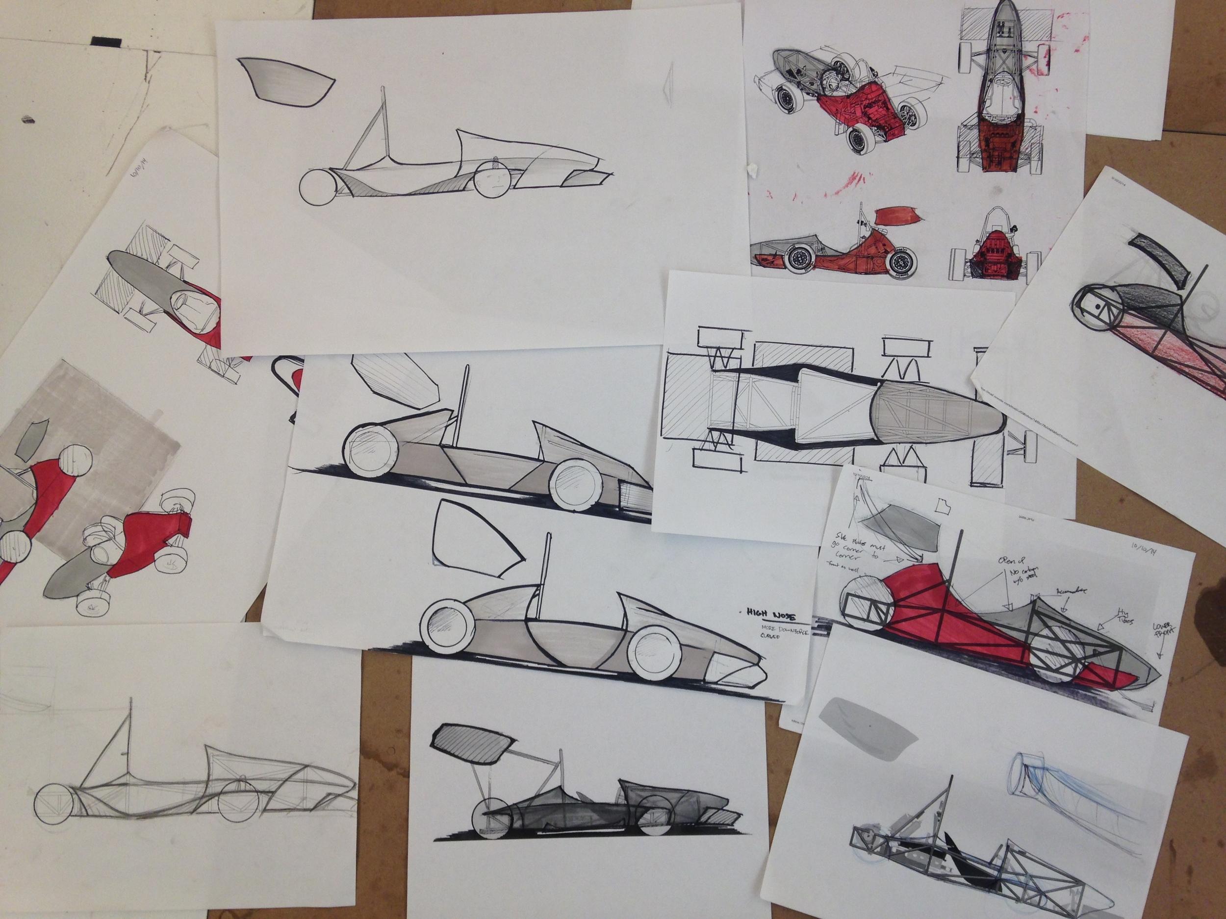 15e Sketches.JPG
