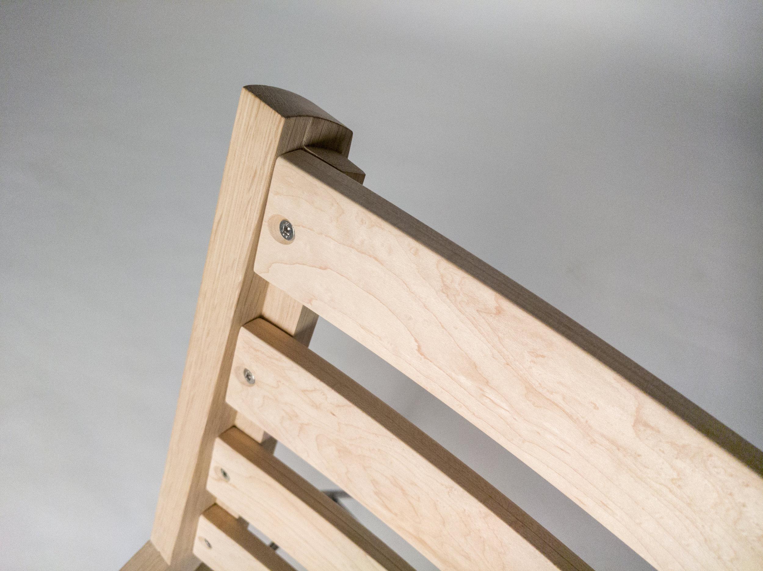 Chair final4.JPG