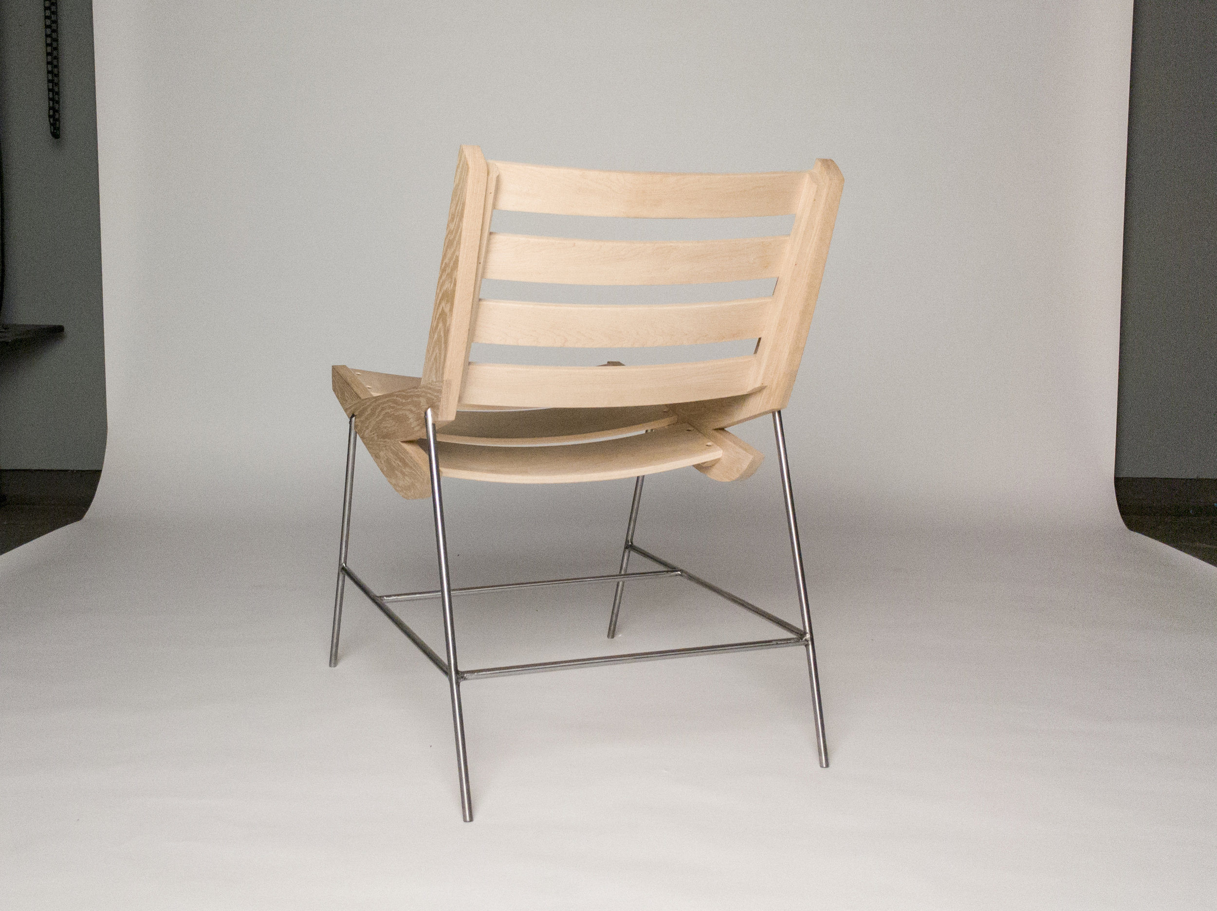 Chair final12.JPG