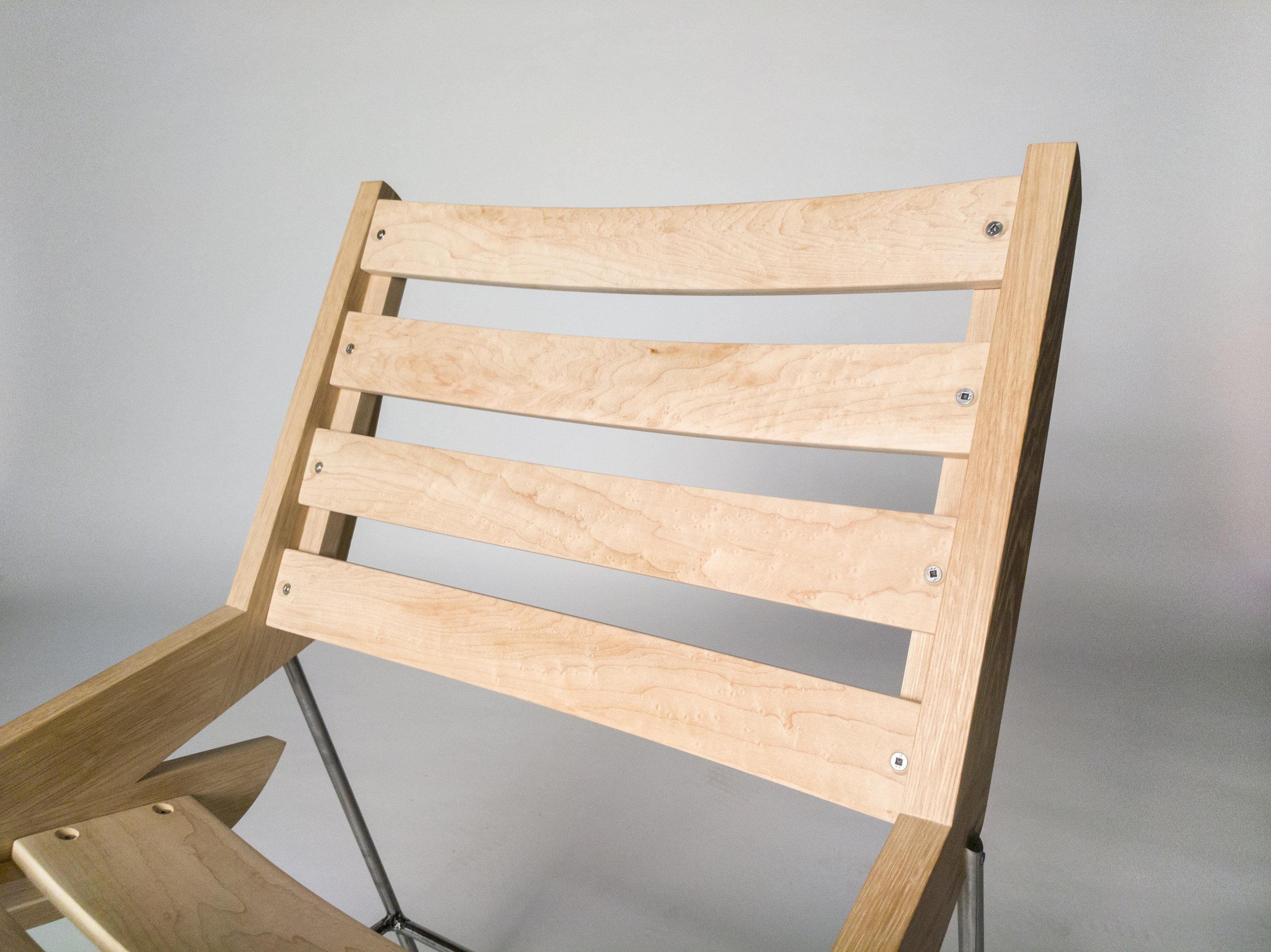 Chair final13 shopped.jpg