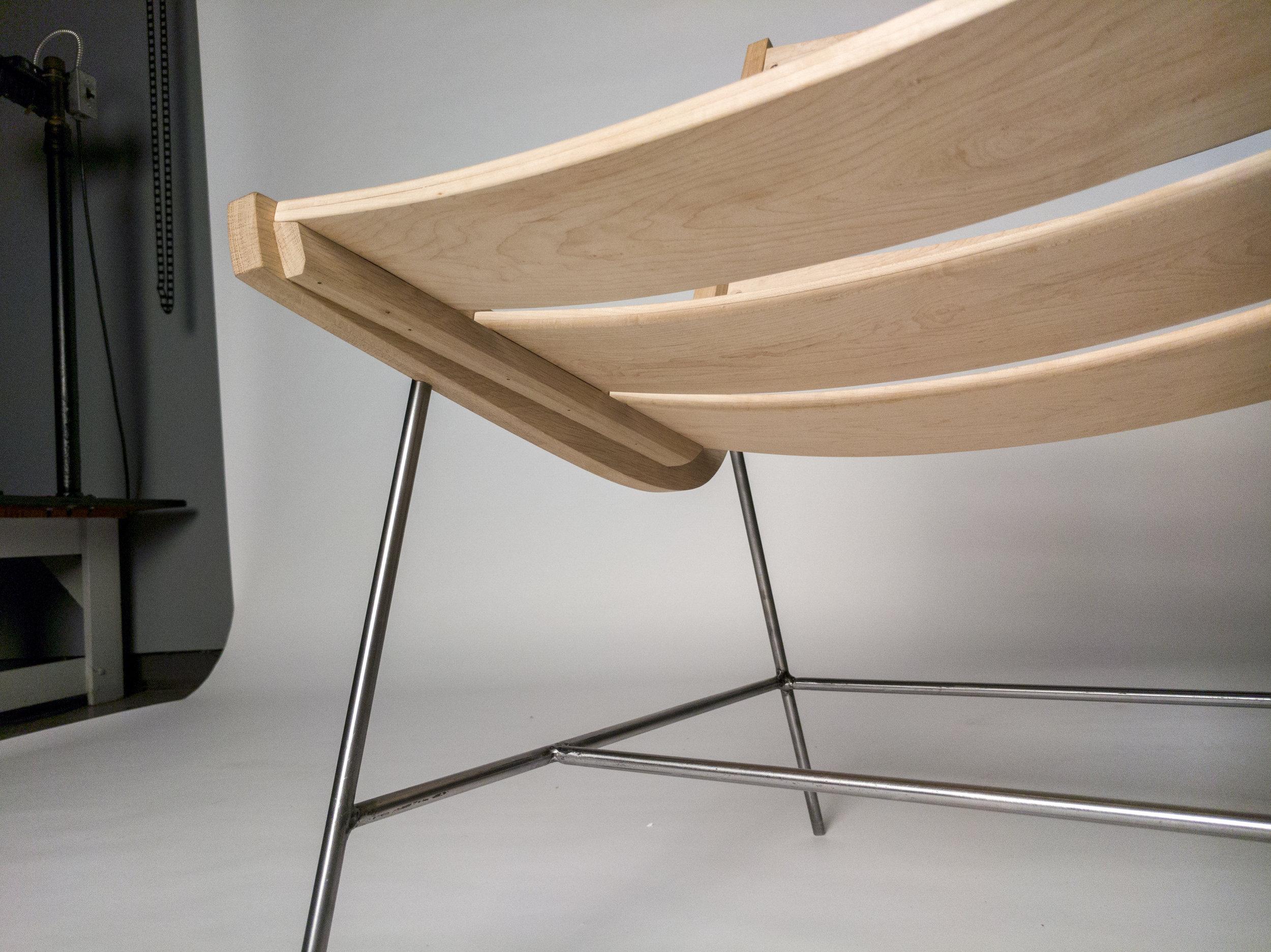 Chair final14.JPG