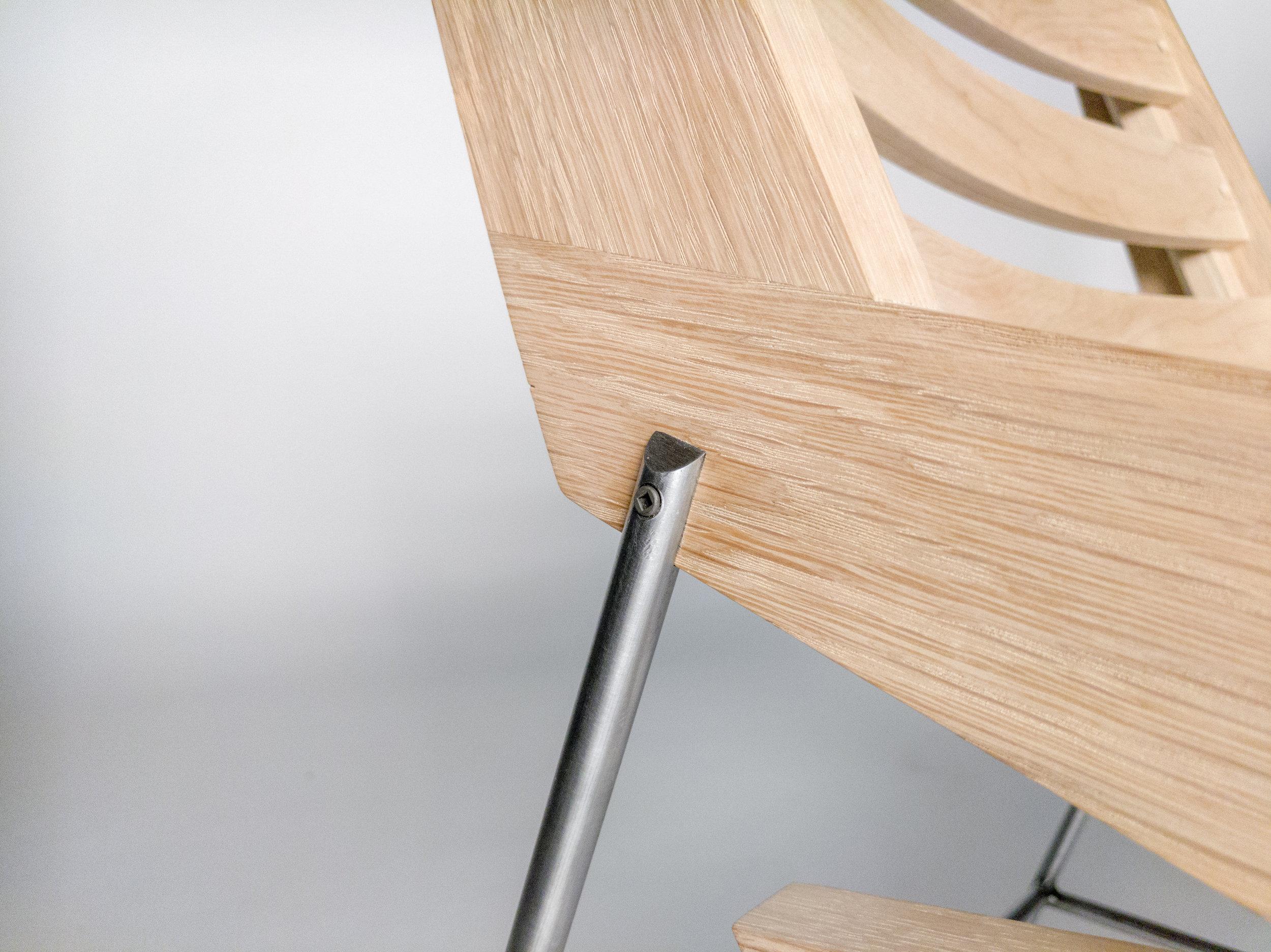 Chair final6 shopped.jpg