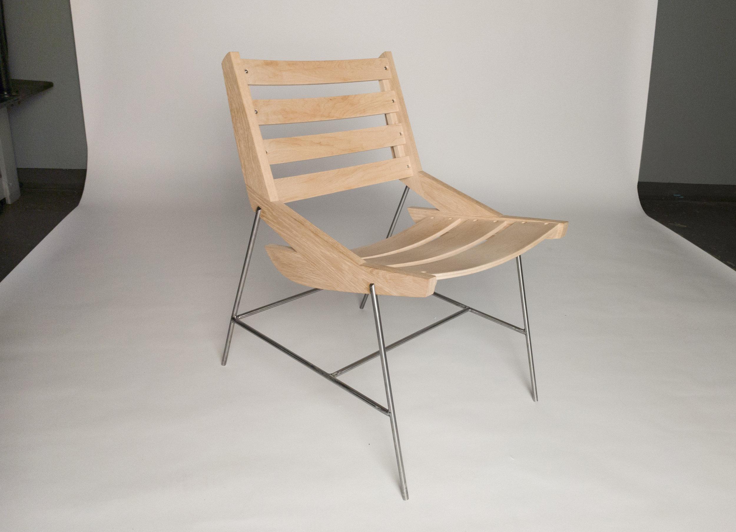 Chair final1 more shopped.jpg