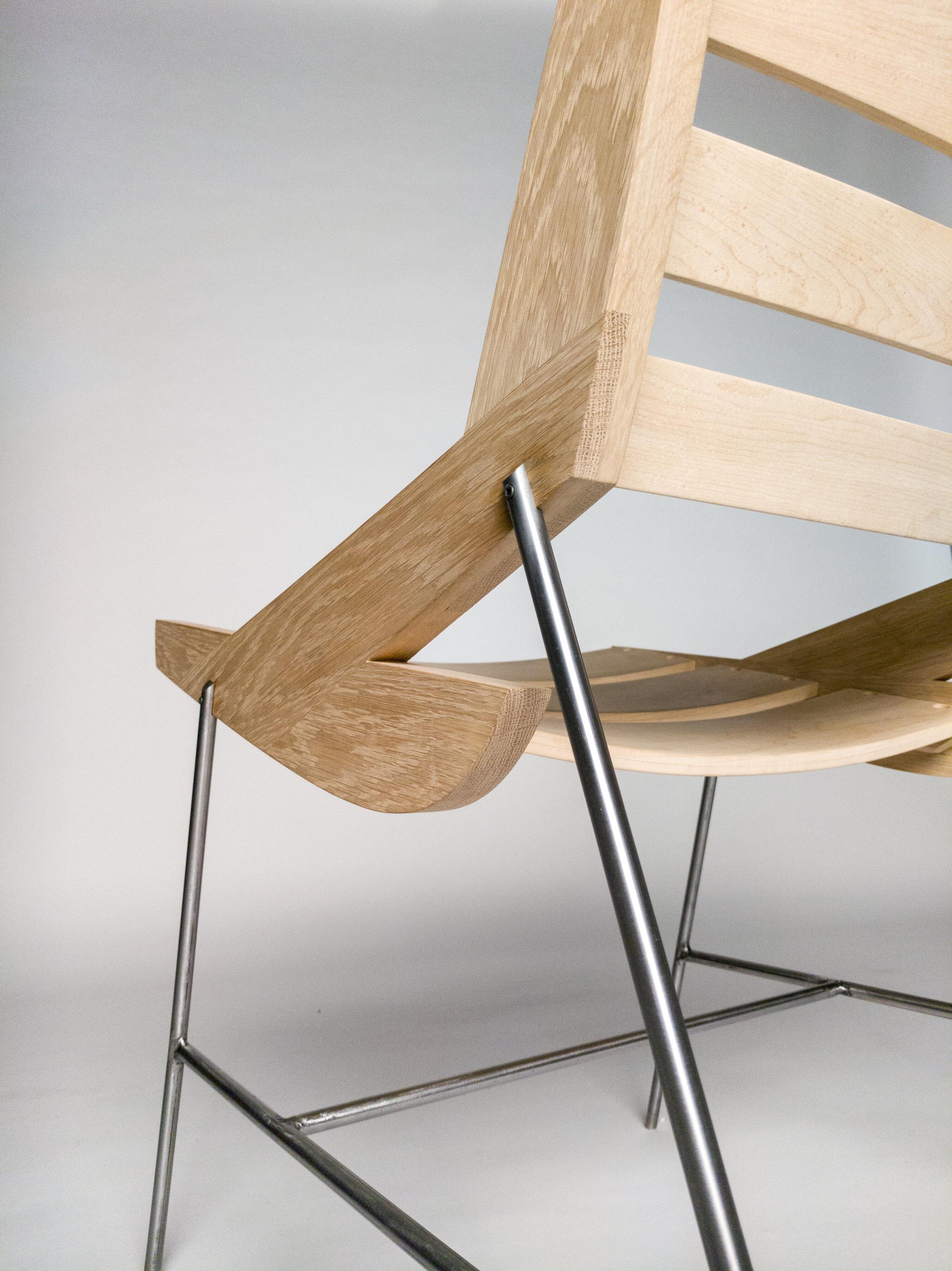 Chair final18 shopped.JPG