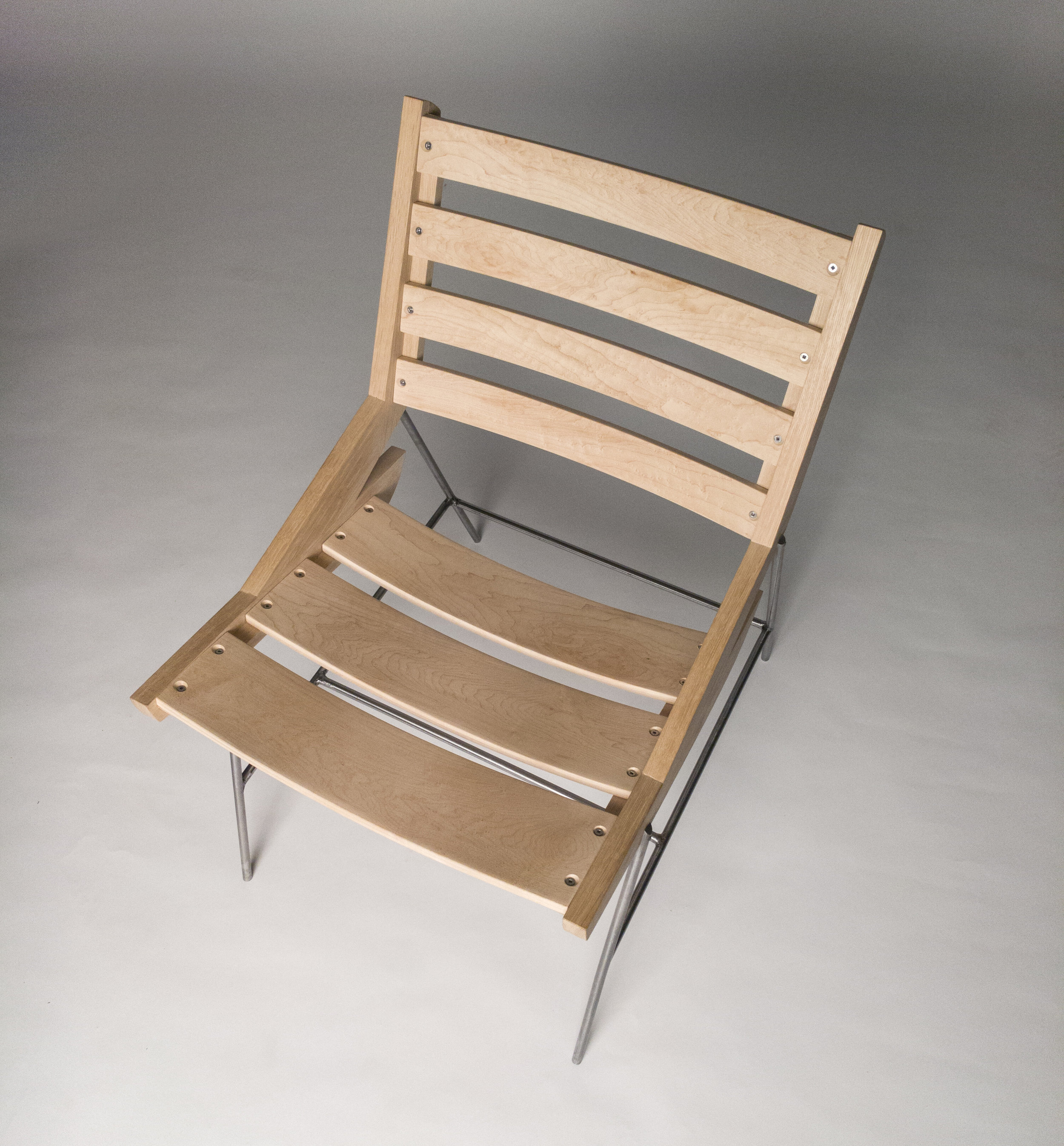 Chair final3 shopped.jpg