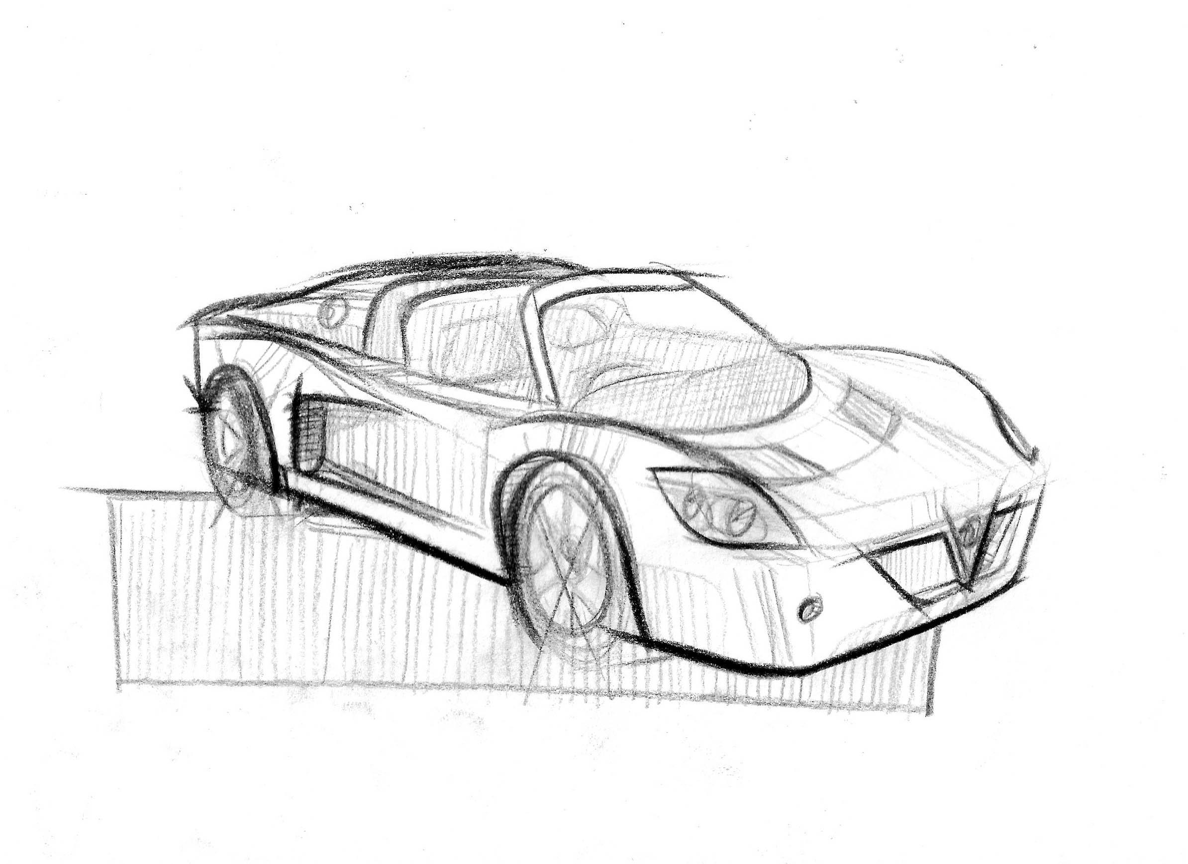 Opel Roadster.jpg