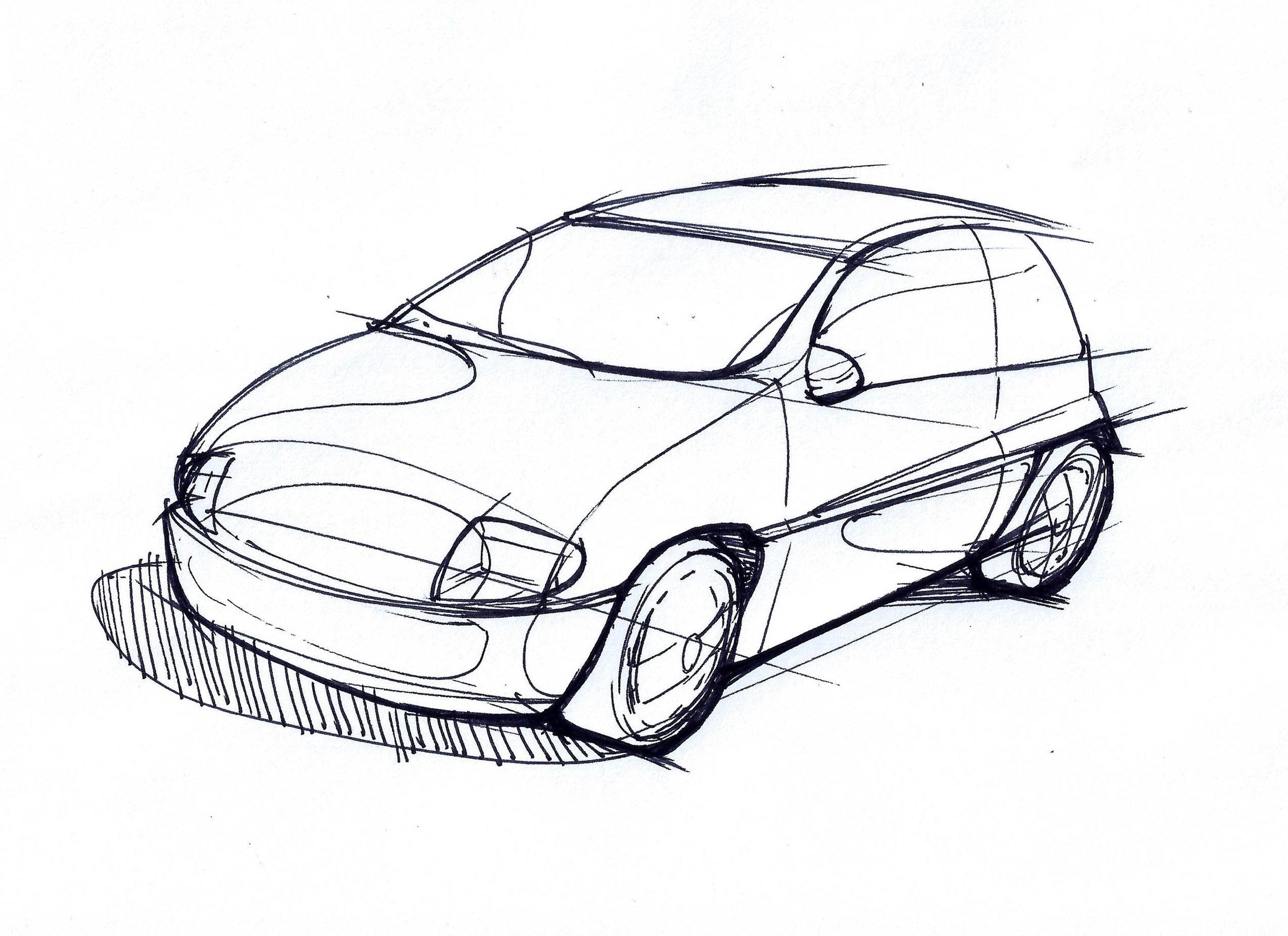 Opel Junior.jpg