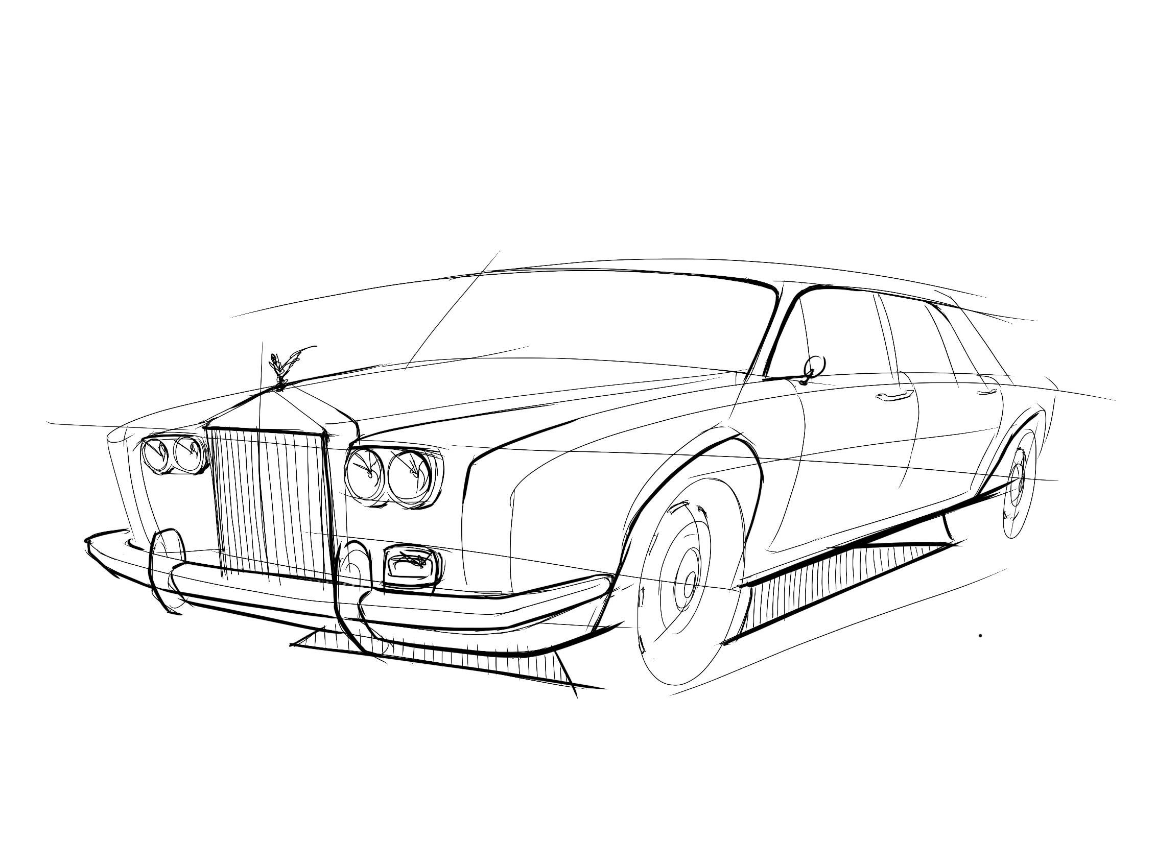 Rolls Silver Shadow.jpg