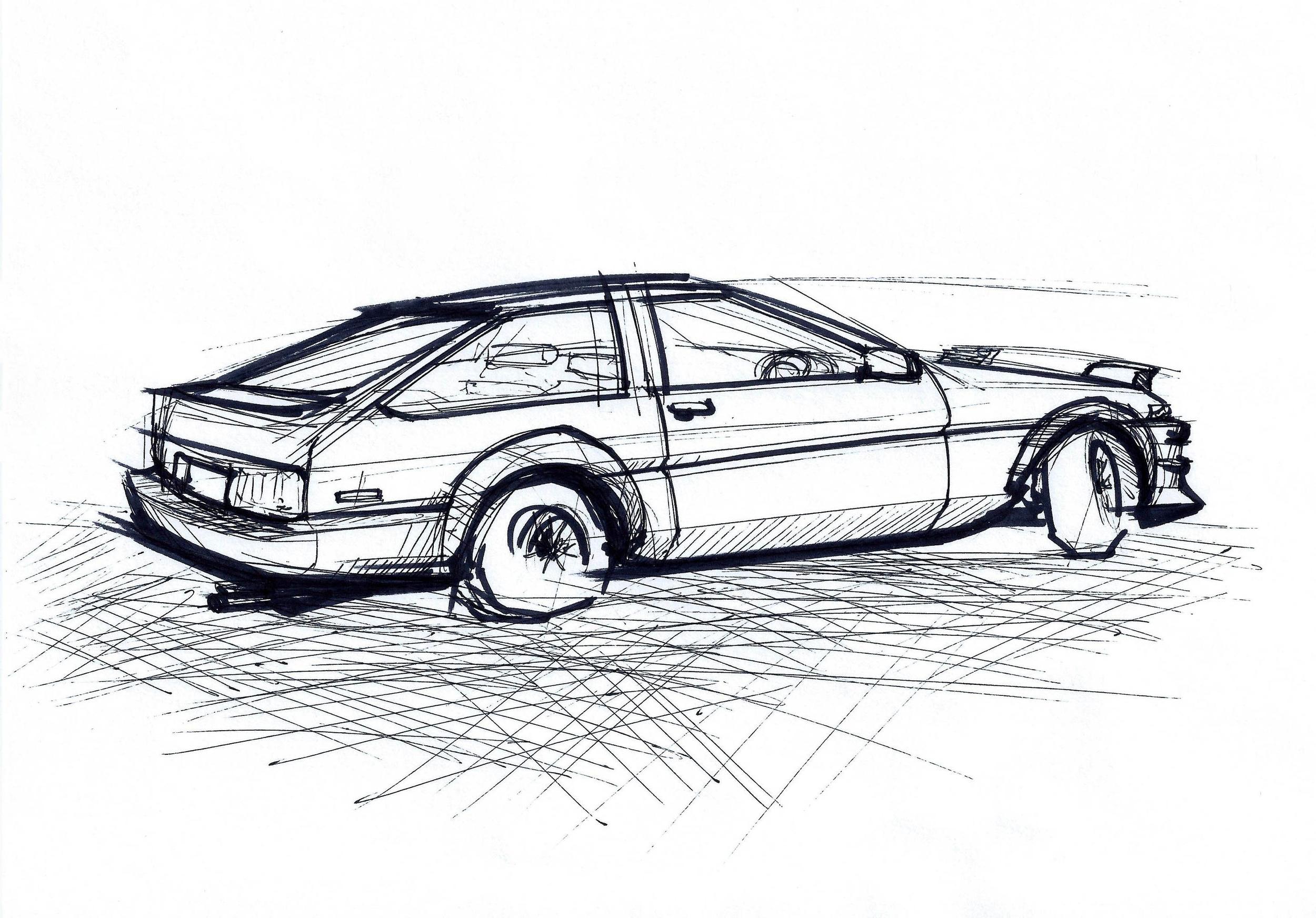 Toyota AE86.jpg