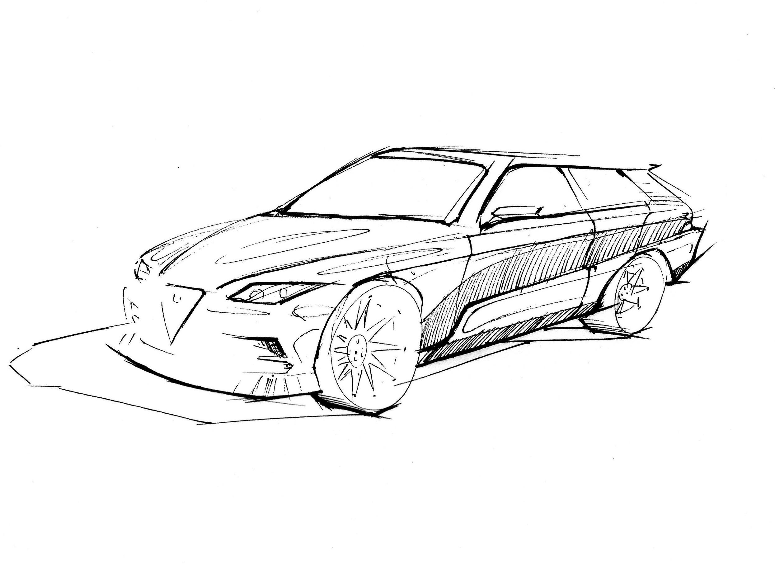 Alfa Wagon.jpg