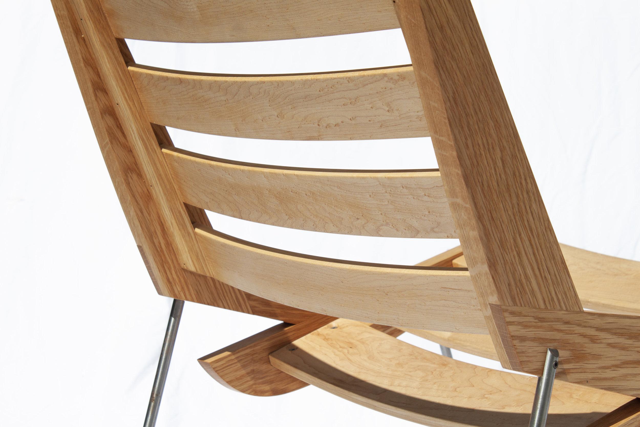 Chair1_1.JPG