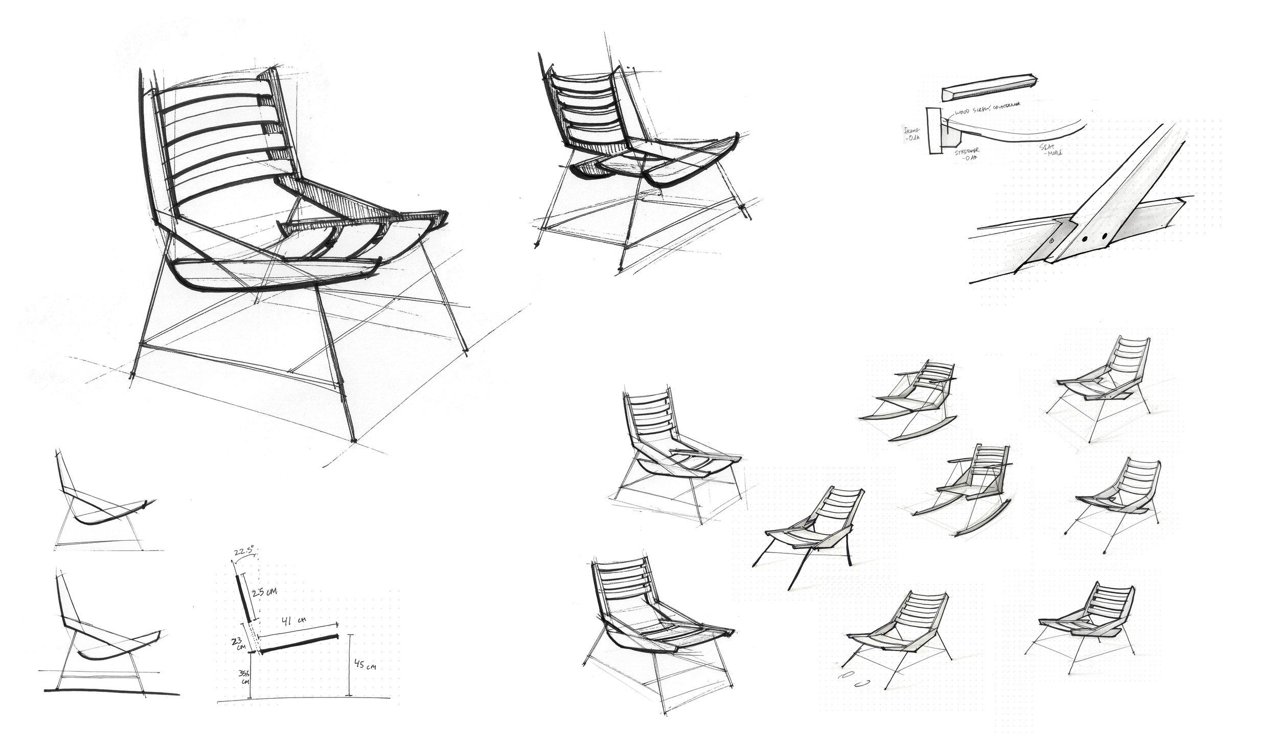 Layout of top chair sketchesArtboard 2.jpg