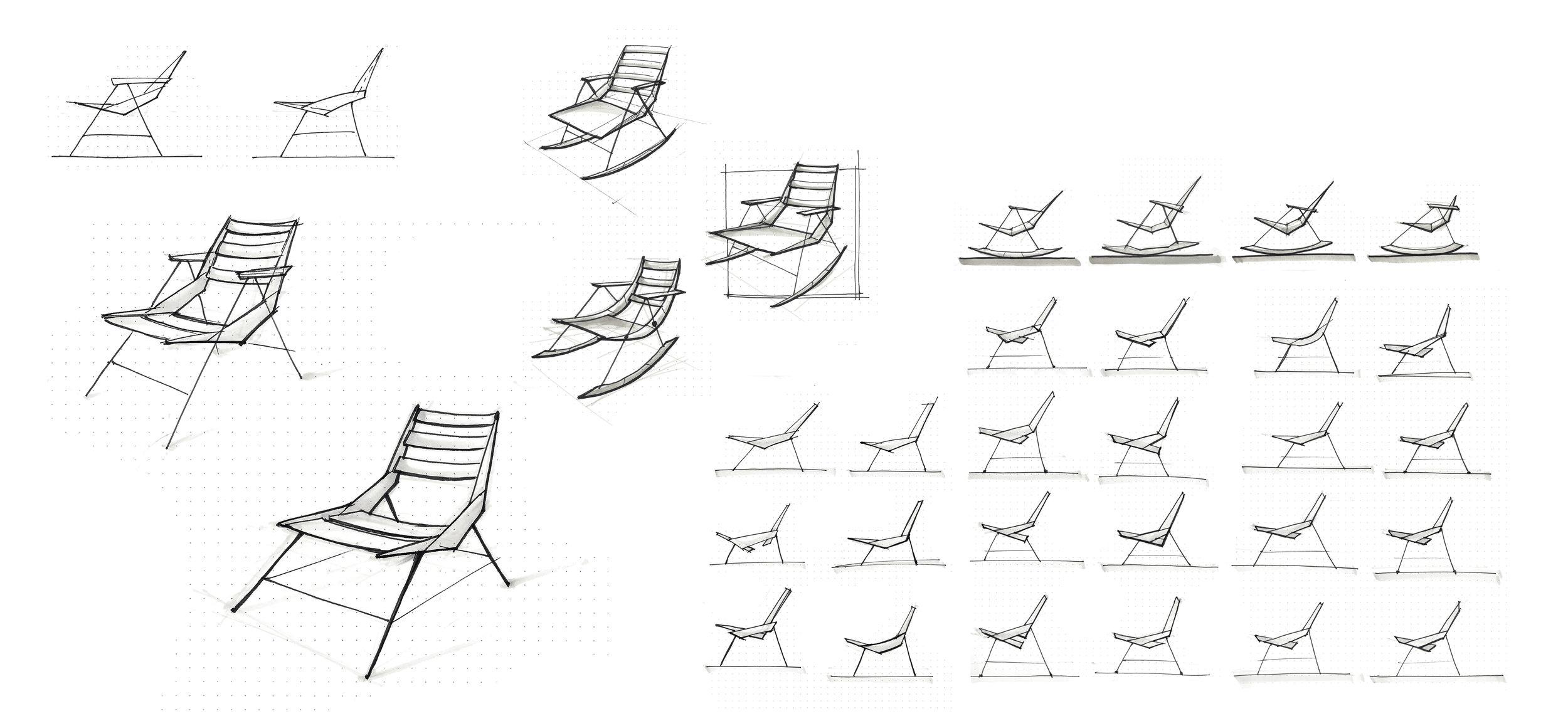 Layout of ortho chair sketchesArtboard 1.jpg