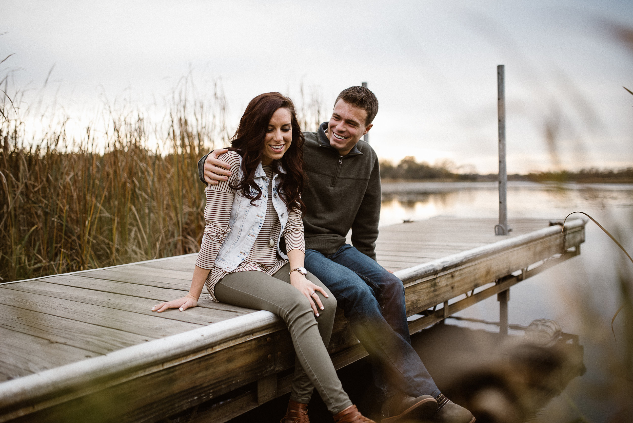 Sarah&Luke-11.jpg