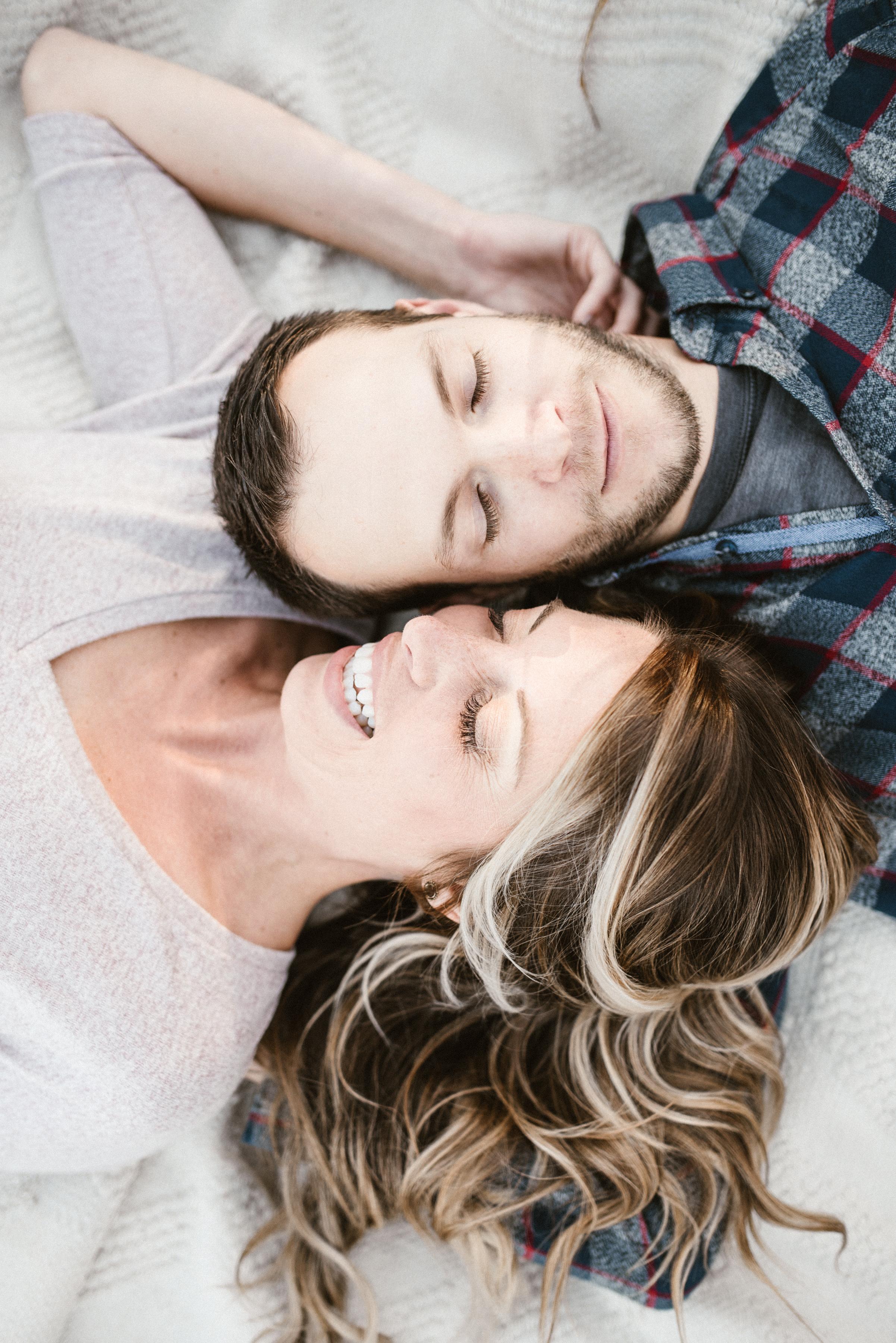 Andrea&Ryan-4.jpg