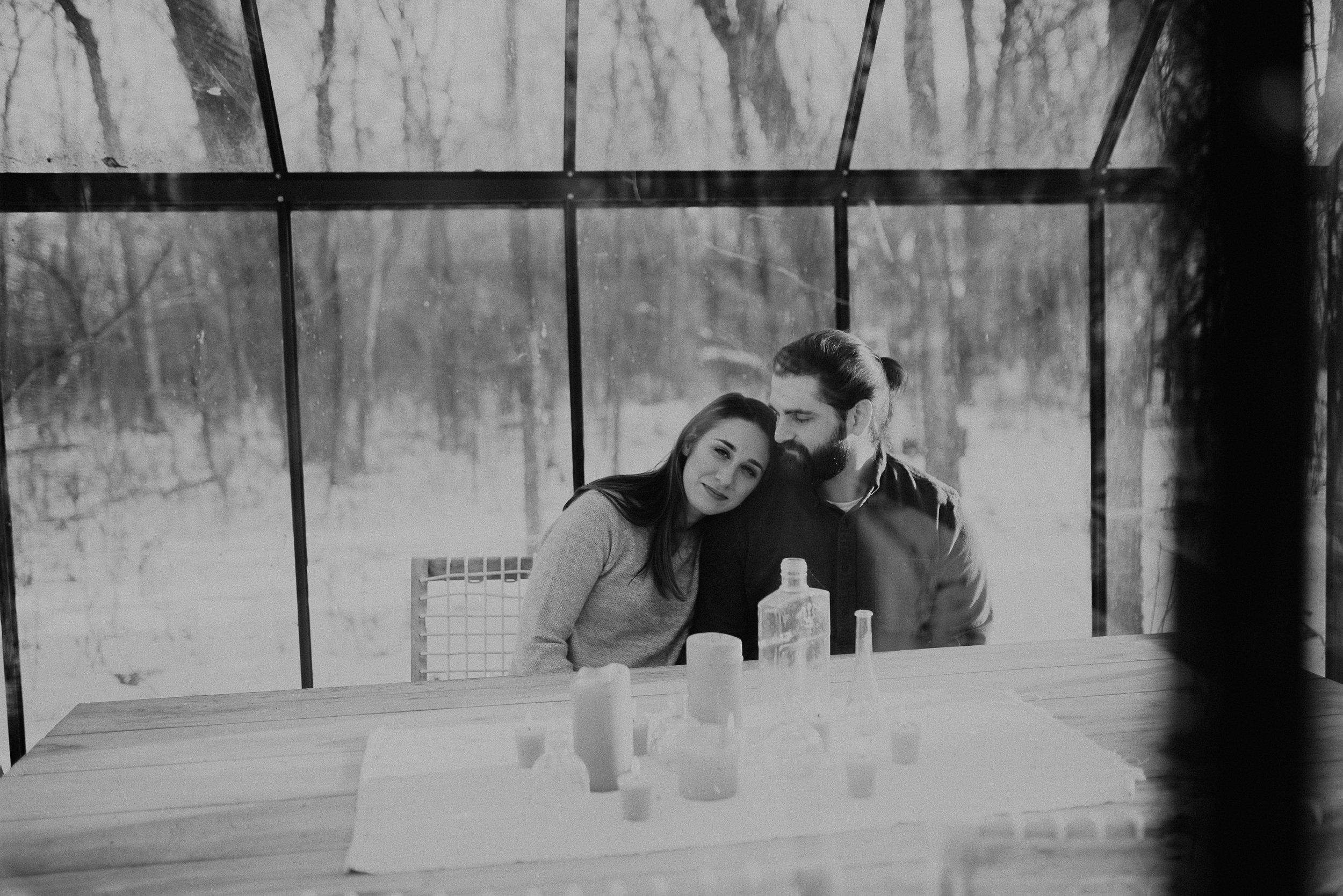 Lauren&Andrew-69.jpg