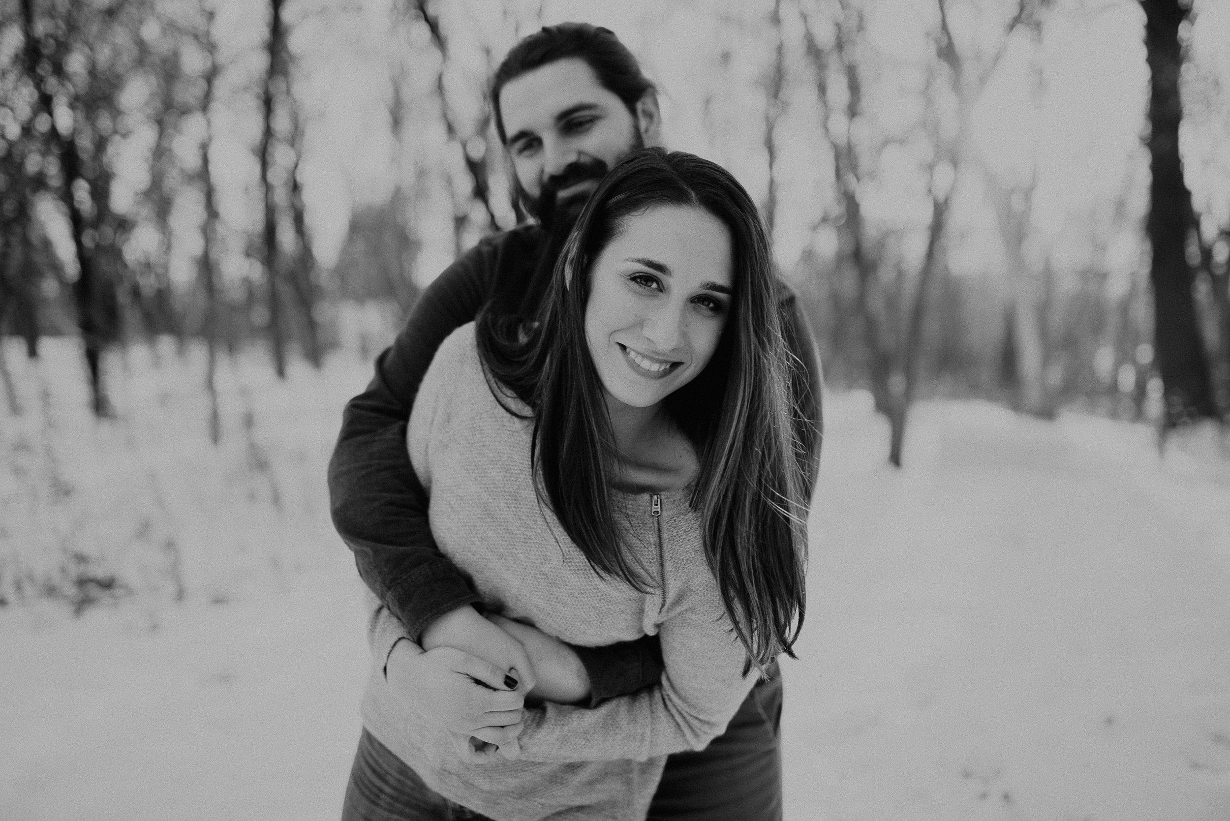 Lauren&Andrew-146.jpg