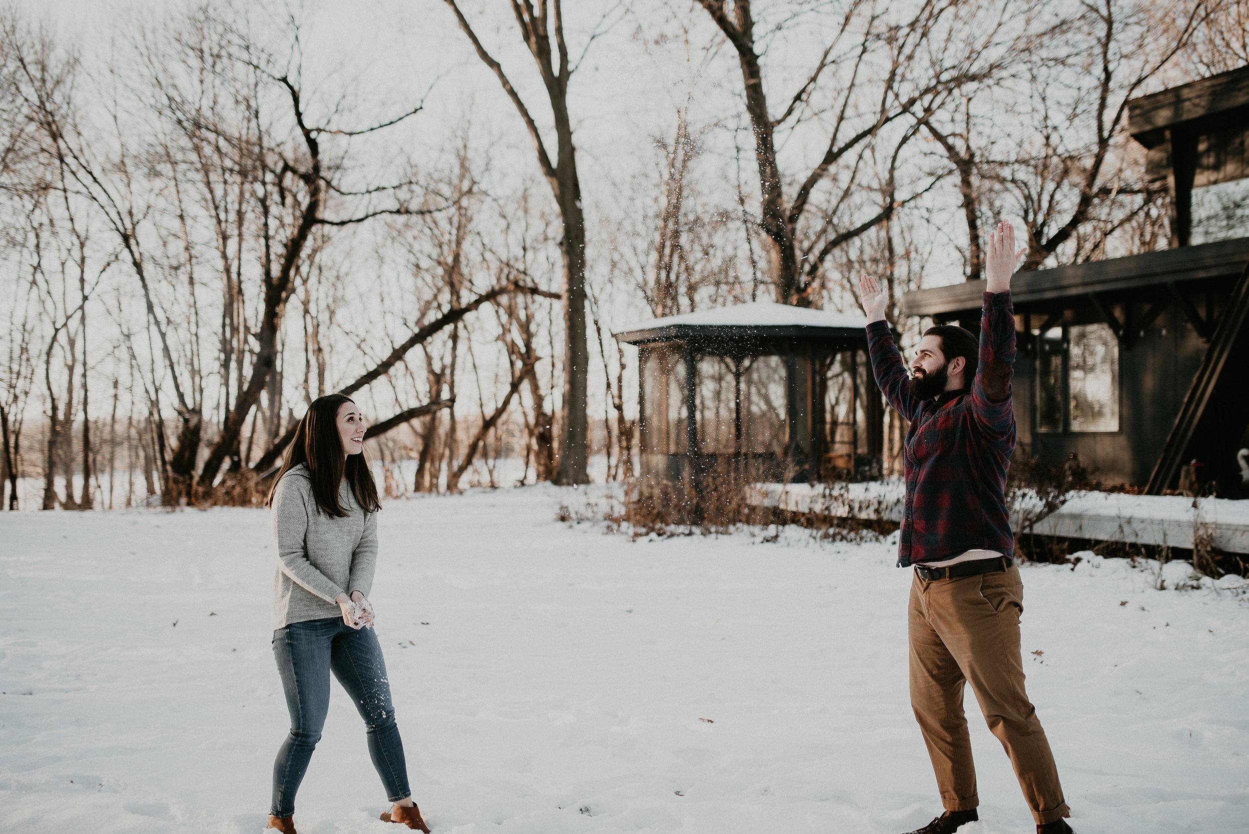 Lauren&Andrew-190.jpg