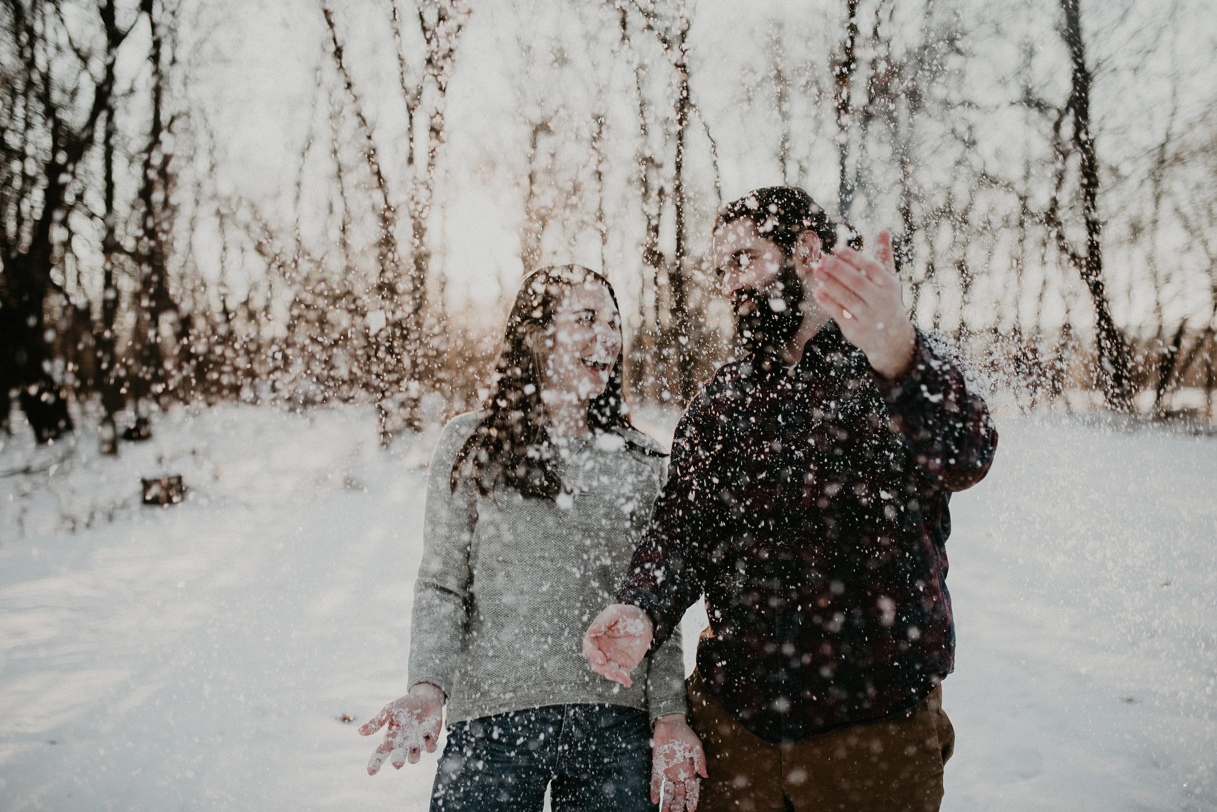 Lauren&Andrew-199.jpg