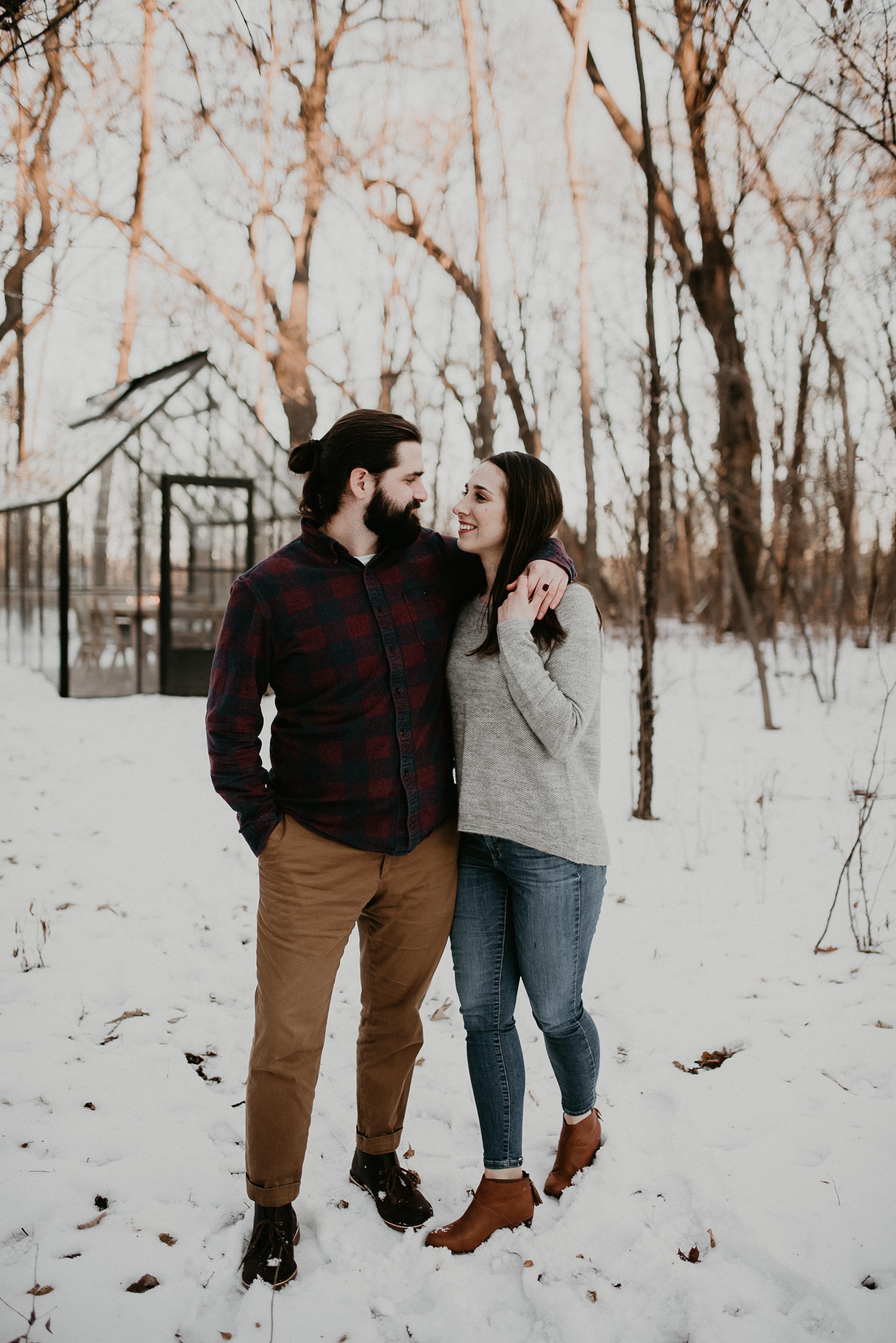 Lauren&Andrew-208.jpg
