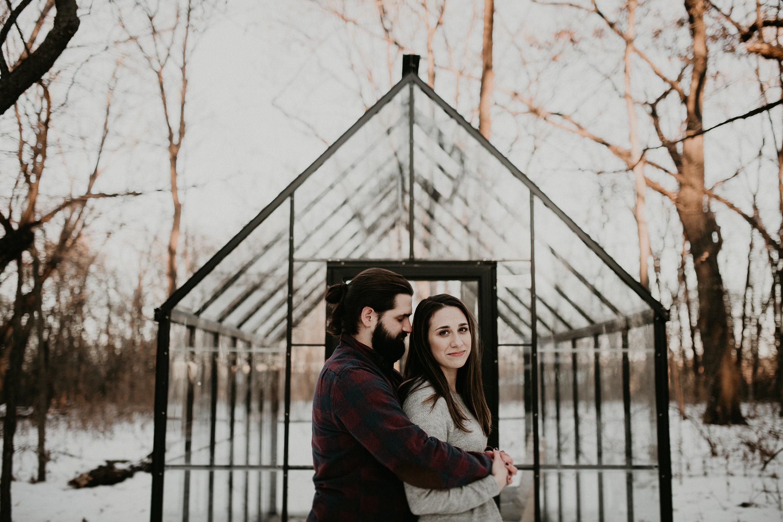Lauren&Andrew-218.jpg