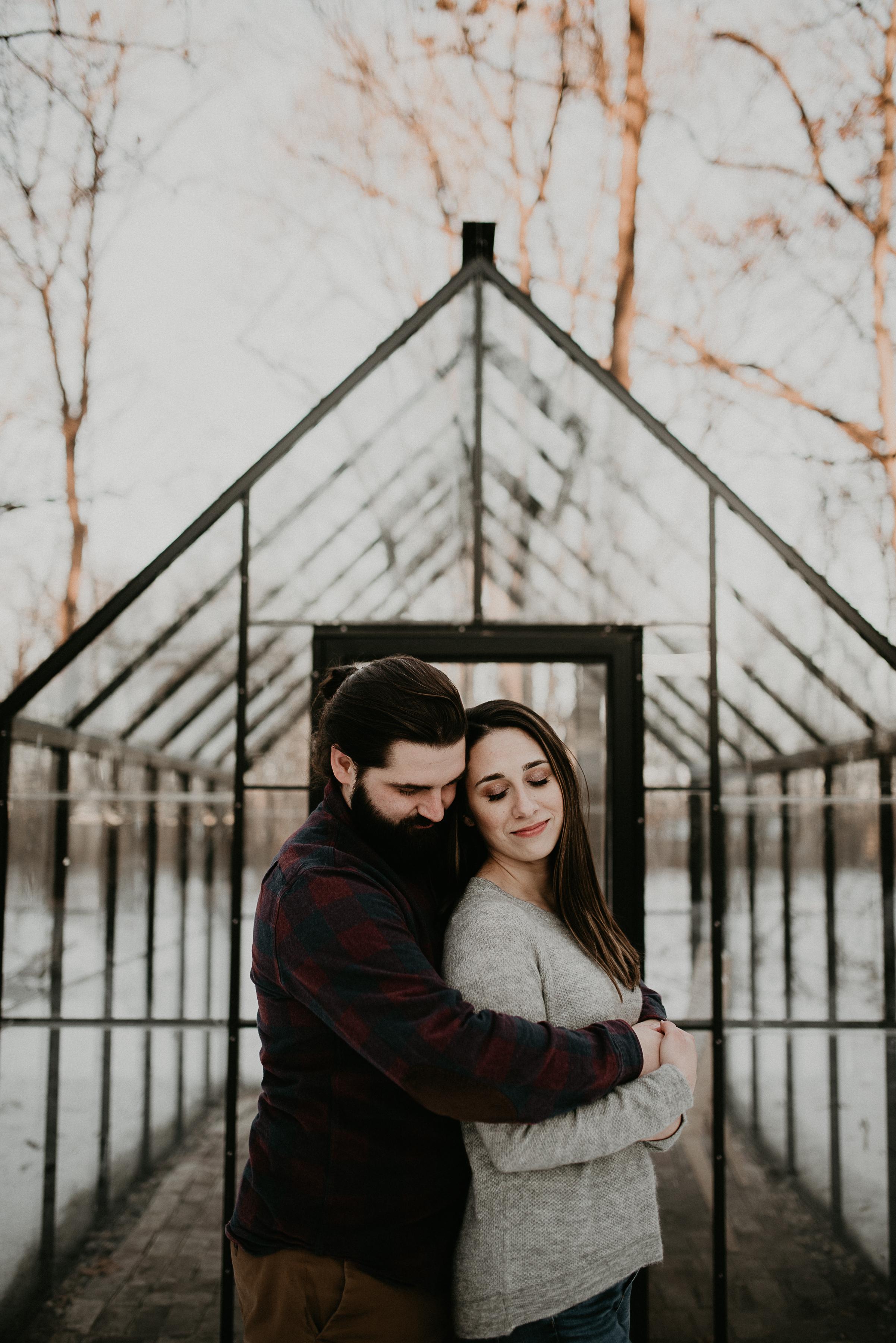 Lauren&Andrew-224.jpg
