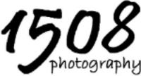 1508(crisp)photographyLOGO.jpg