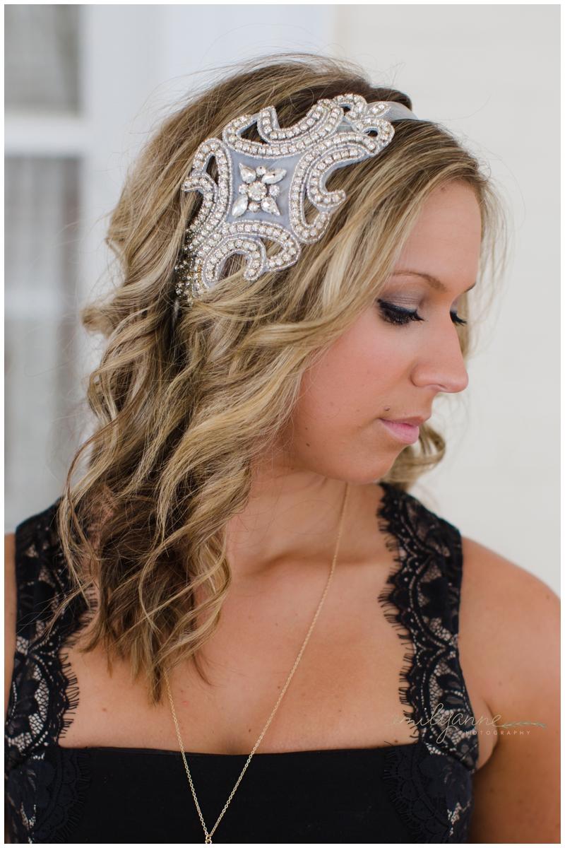 www.emilyanne-photography.com || Bridesmaids