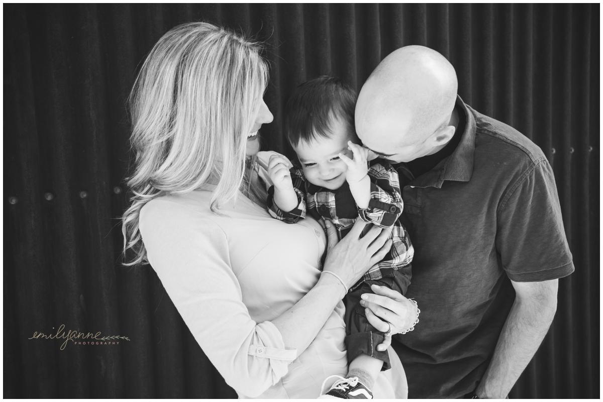 www.emilyanne-photography.com || Denver Family Sequino