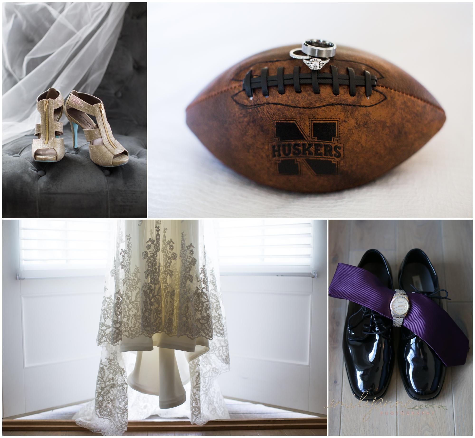 Hill Wedding-2.jpg