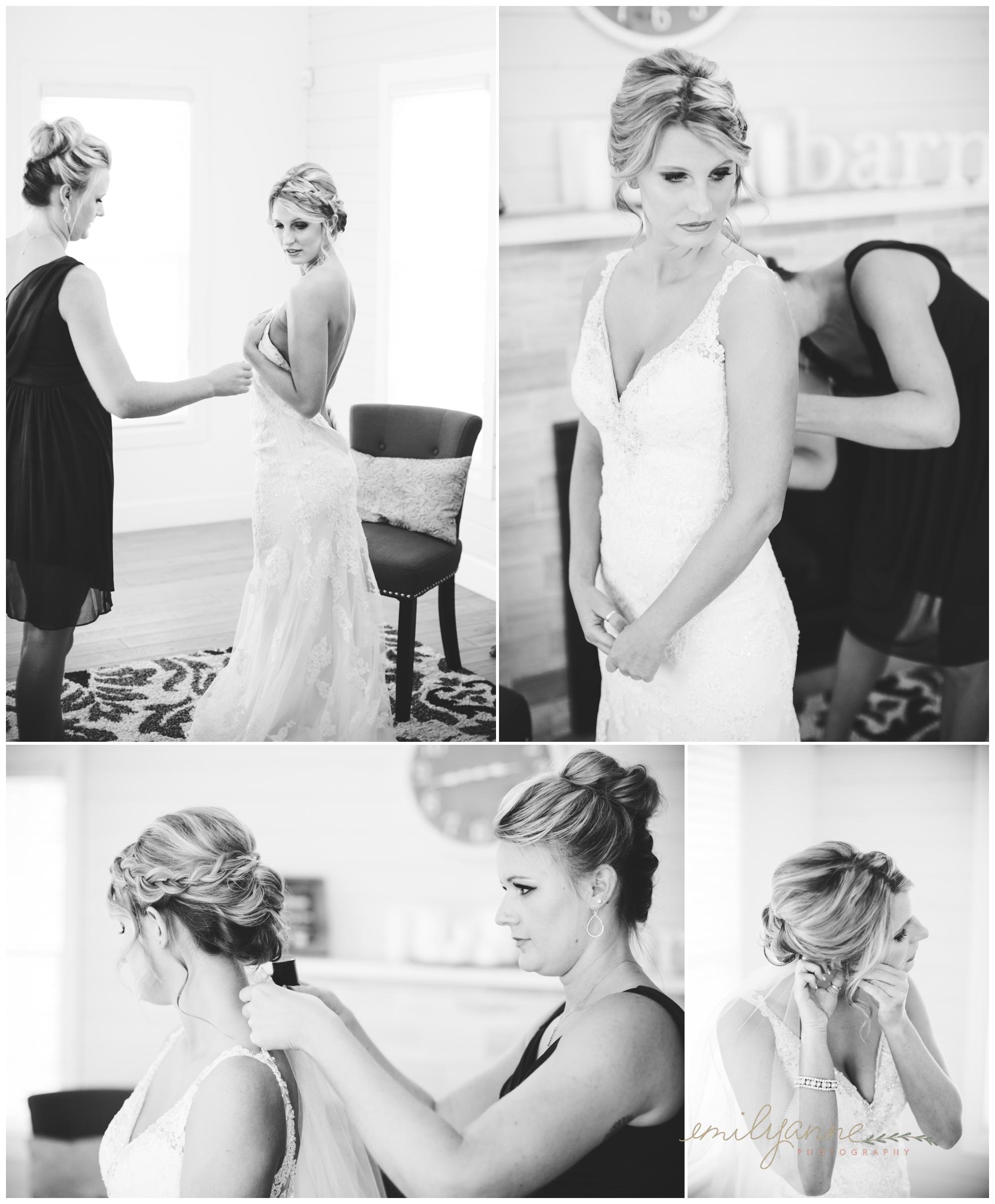 Hill Wedding-3.jpg