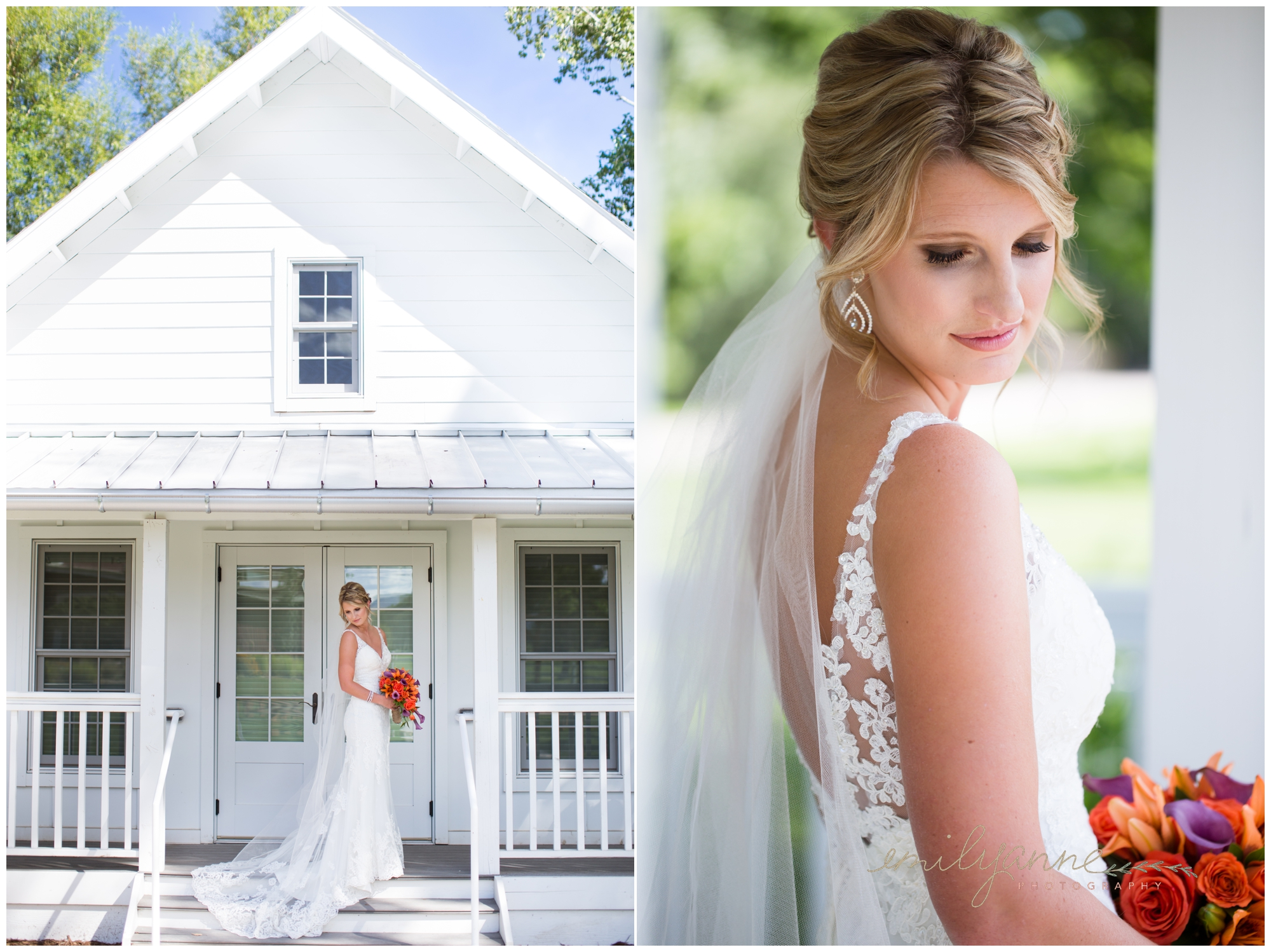 Hill Wedding-6.jpg