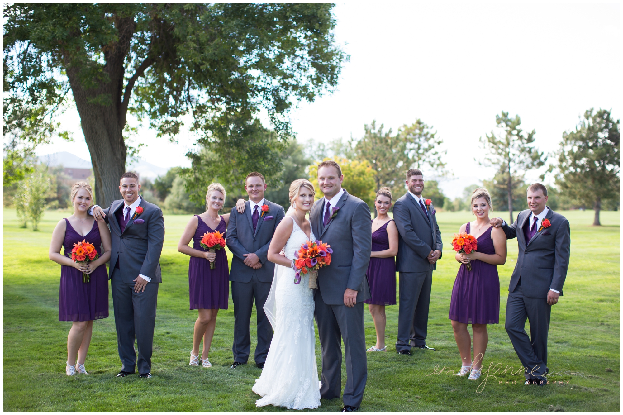 Hill Wedding-8.jpg